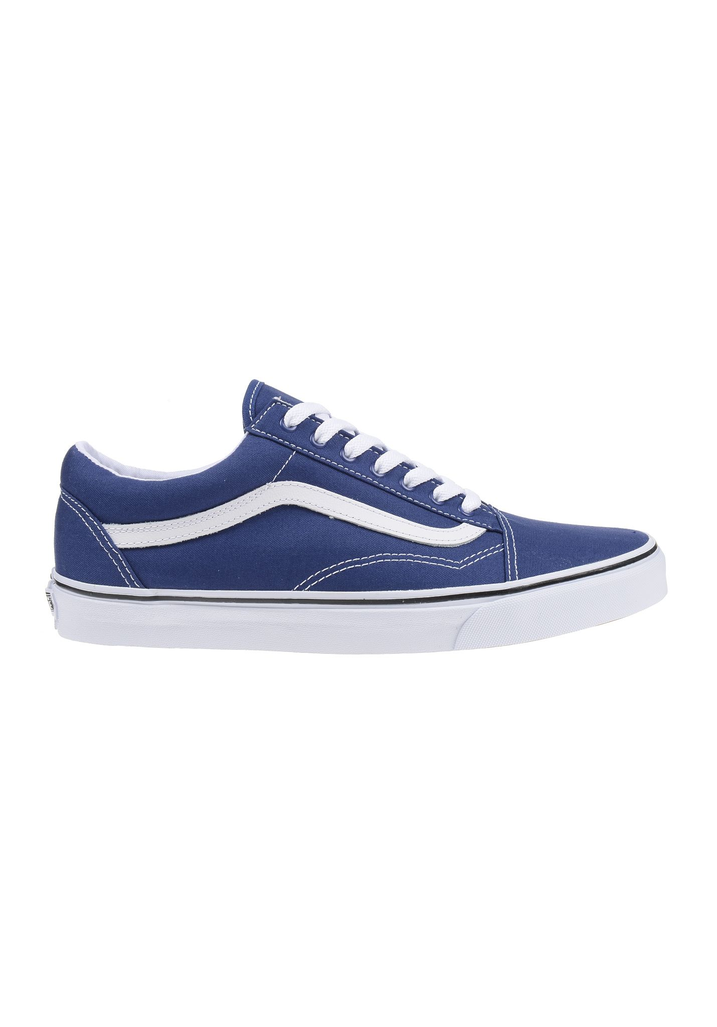 vans old skool damen blau projekt. Black Bedroom Furniture Sets. Home Design Ideas