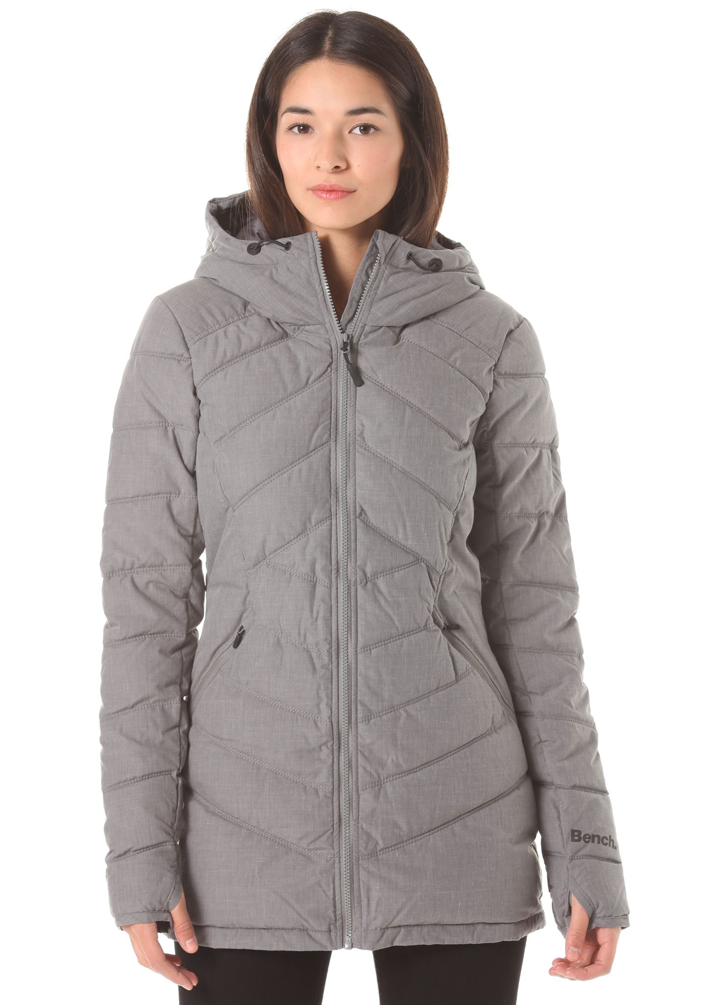 Bench jacke damen ebay