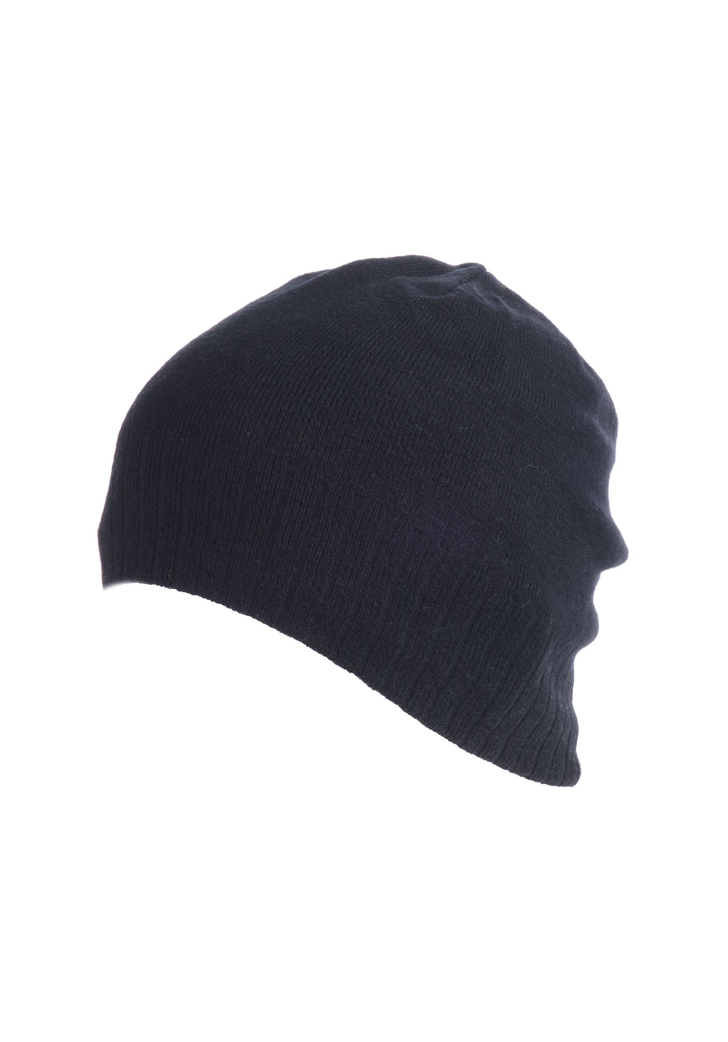 Burton Wool Liner - Beanie for Men - Black - Planet Sports 73b1c03516f