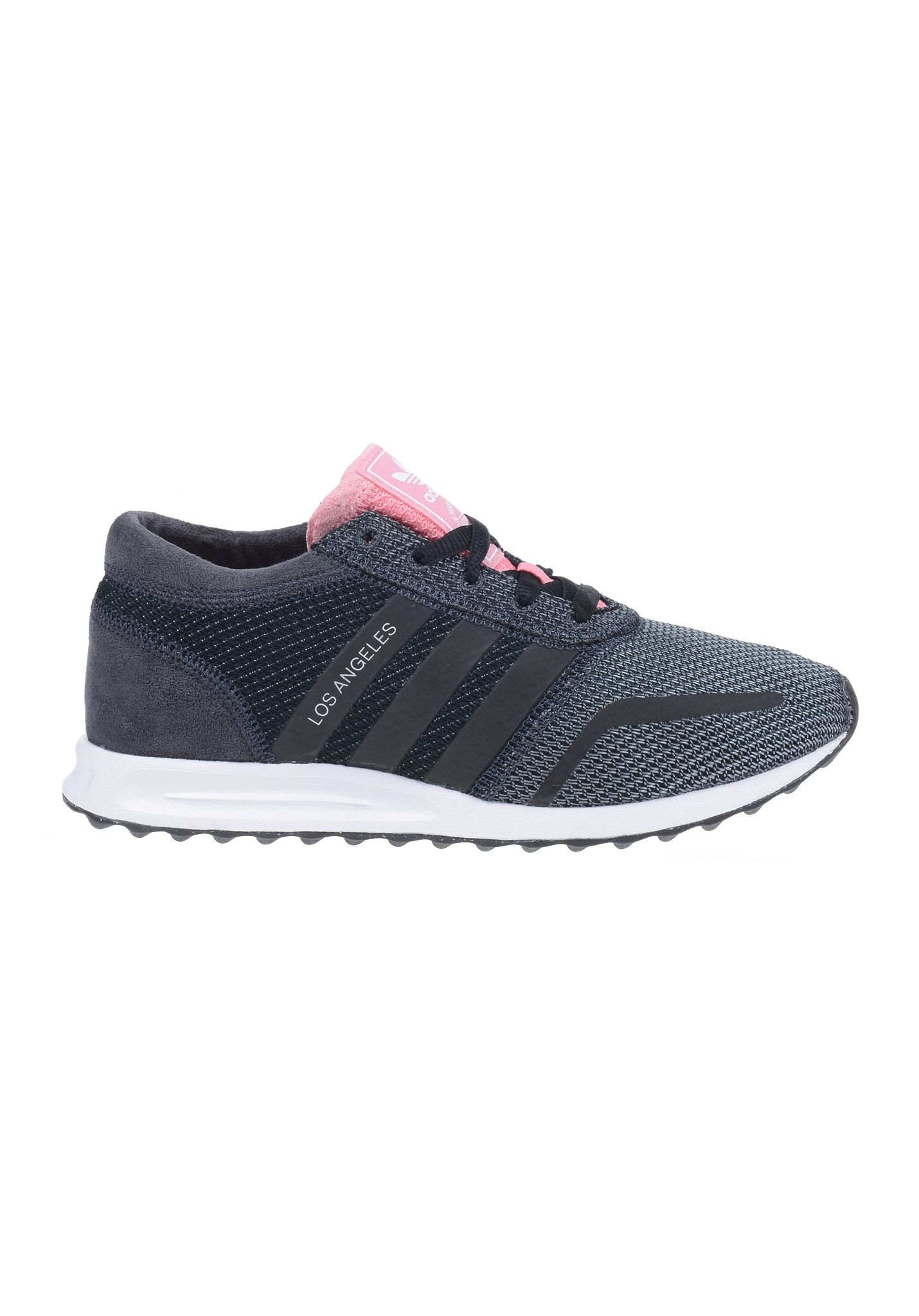 adidas sneaker los angeles damen buc it. Black Bedroom Furniture Sets. Home Design Ideas