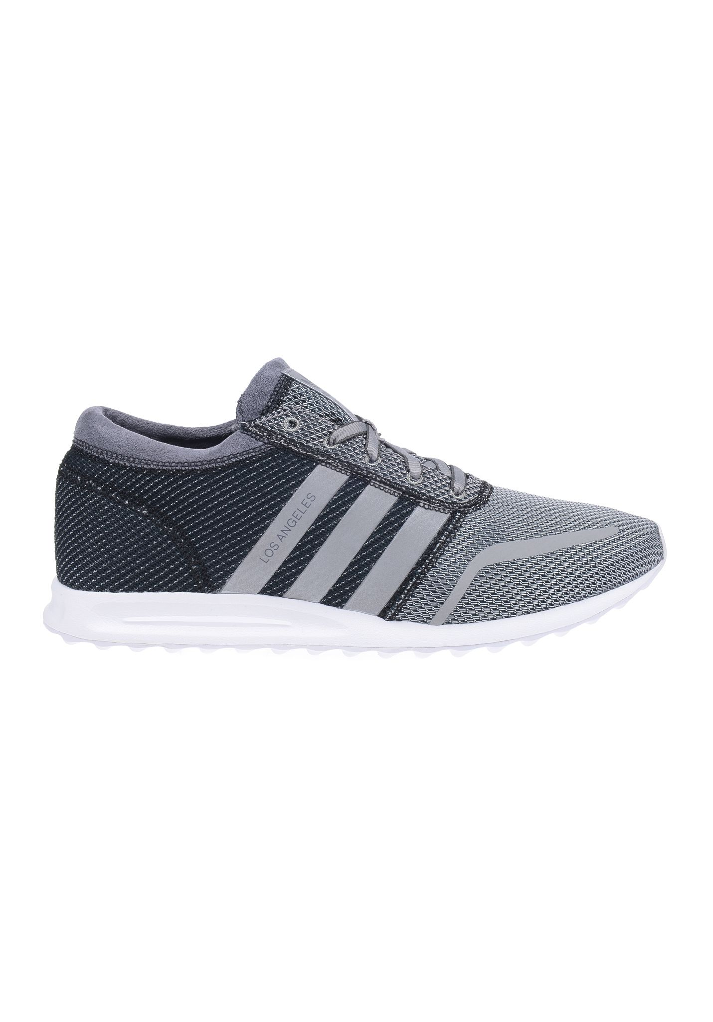 Adidas Sneakers Los Angeles