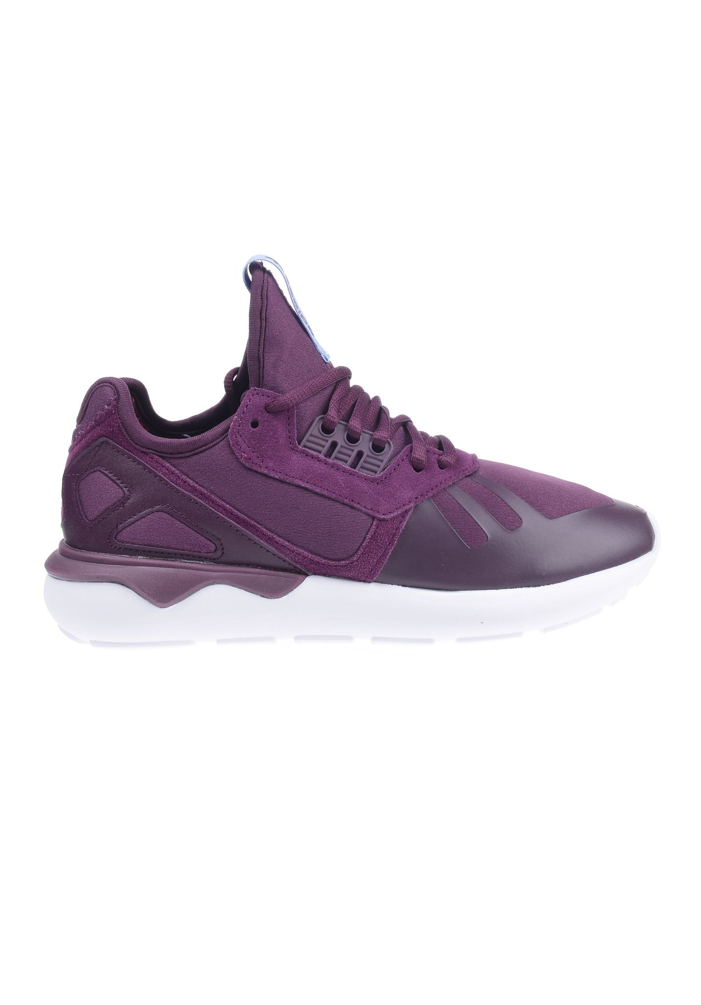 Adidas Tubular Runner Woman
