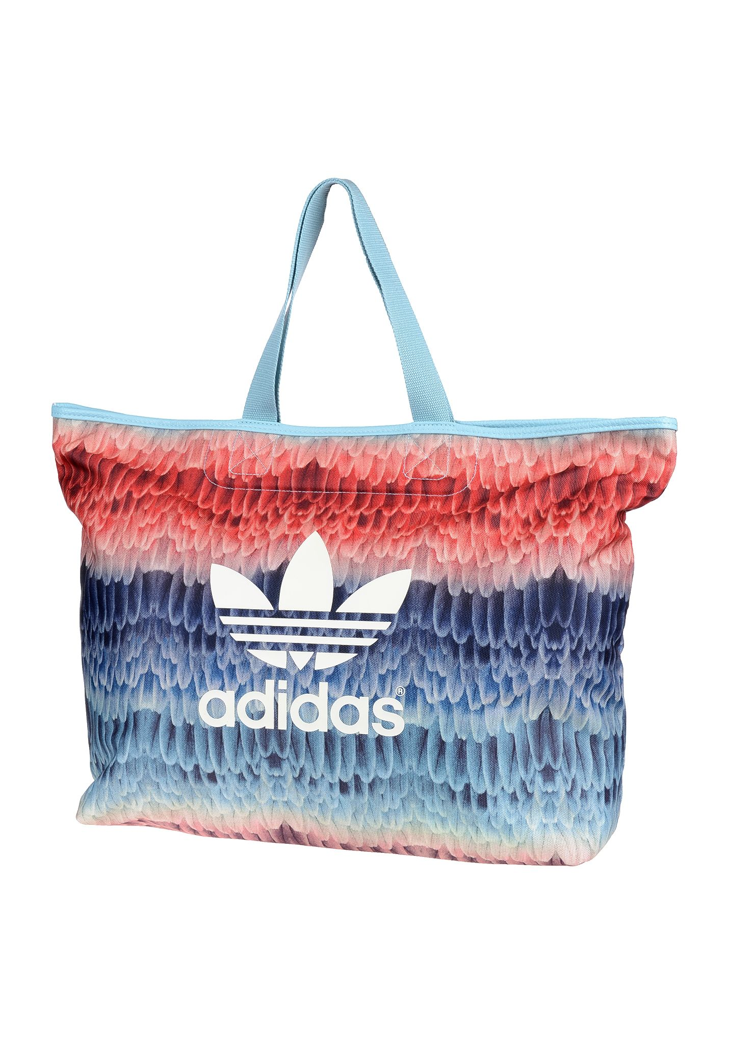 f73d0a34cfd2 ADIDAS ORIGINALS Bshopper Menire - Messenger Bag for Women - Multicolor -  Planet Sports
