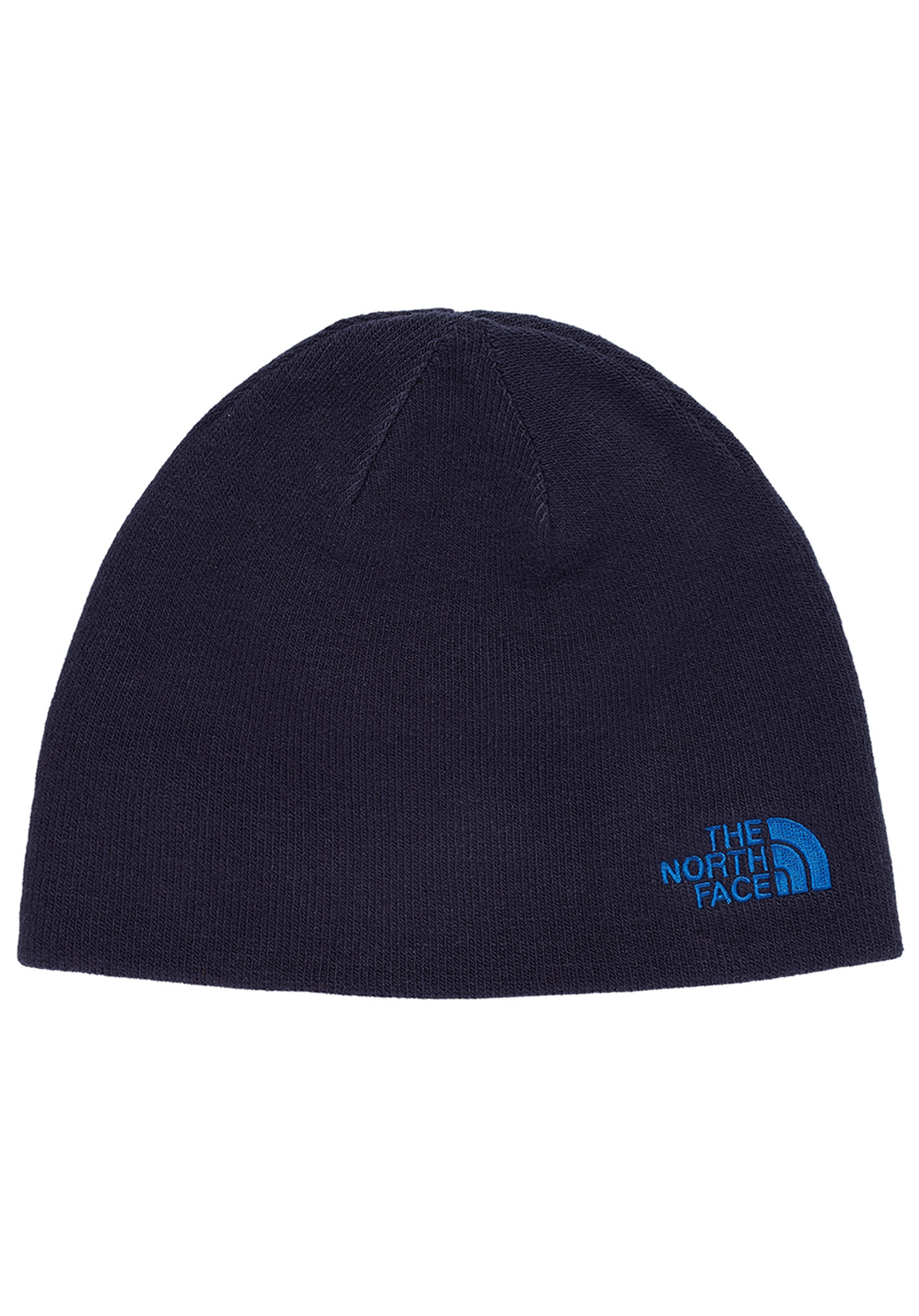 b716495025b THE NORTH FACE Gateway - Beanie - Blue - Planet Sports