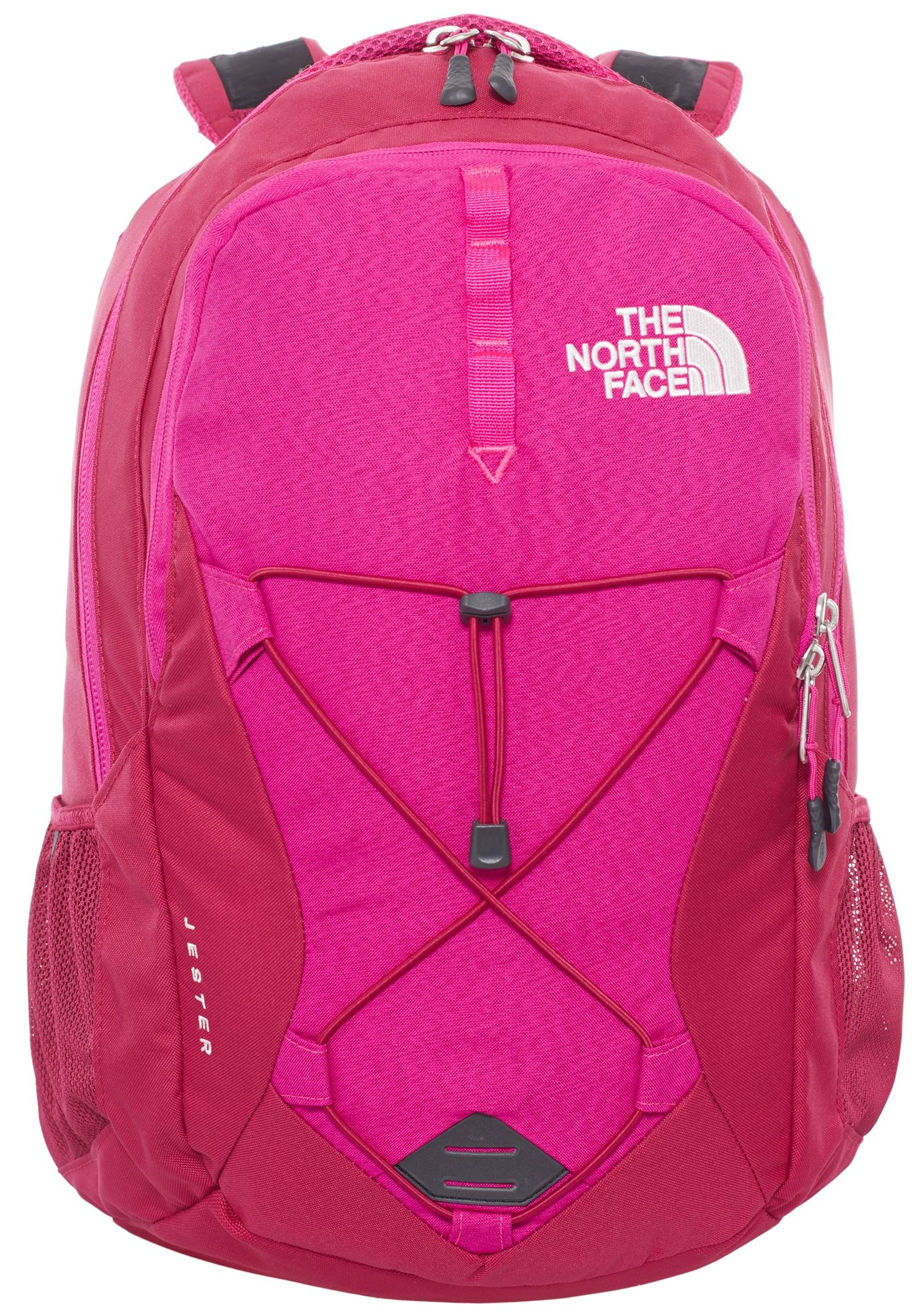 910a5a8380 the north face zaino slovenija
