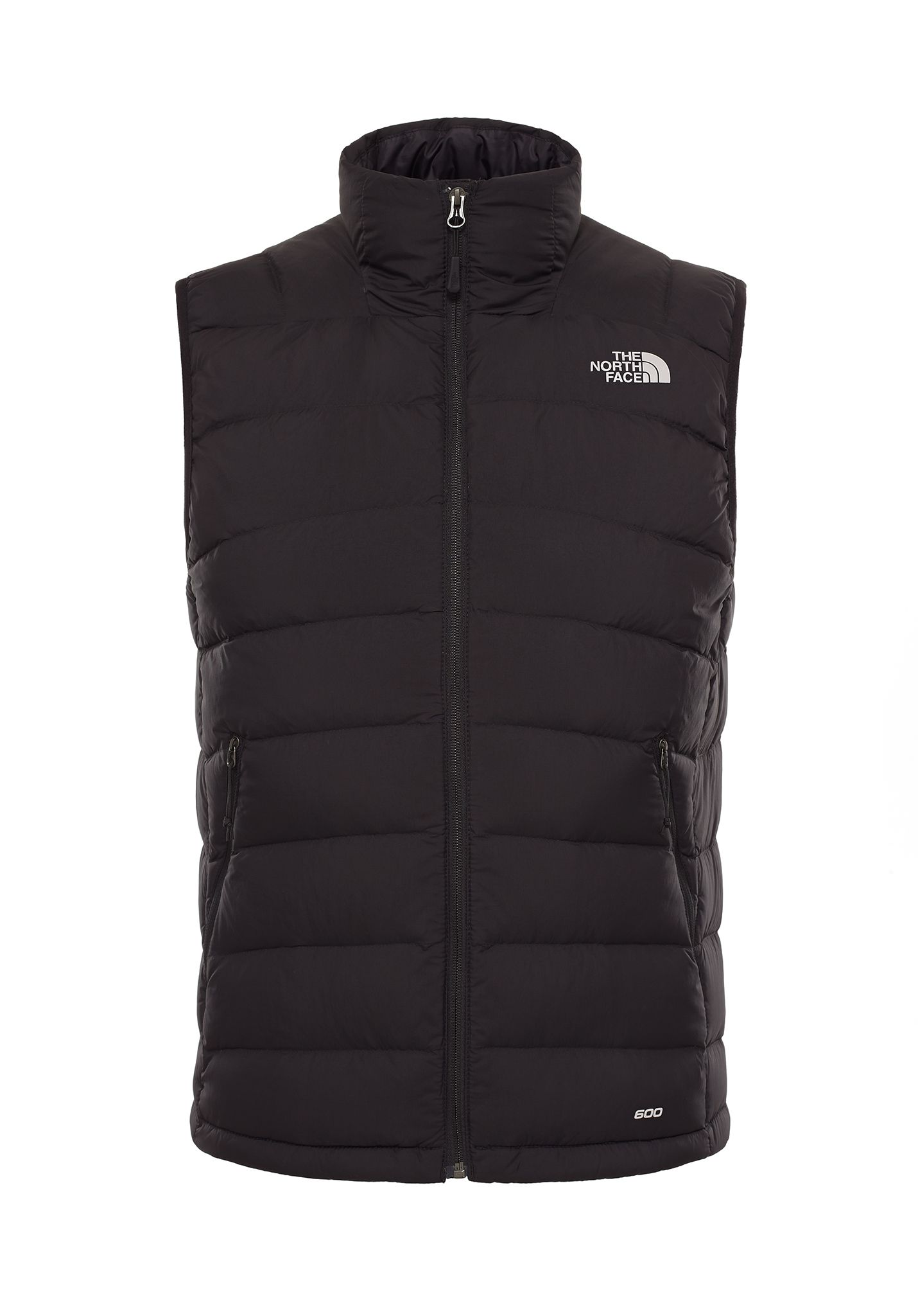 revendeur e1275 8fa45 doudoune sans manche femme the north face