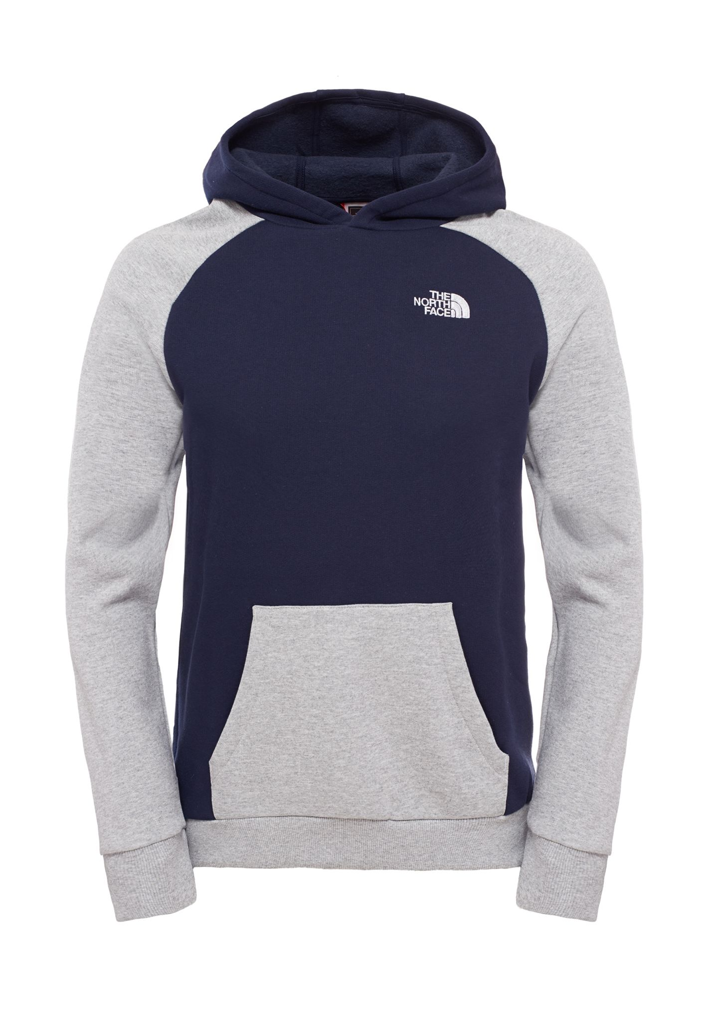 pull homme the north face