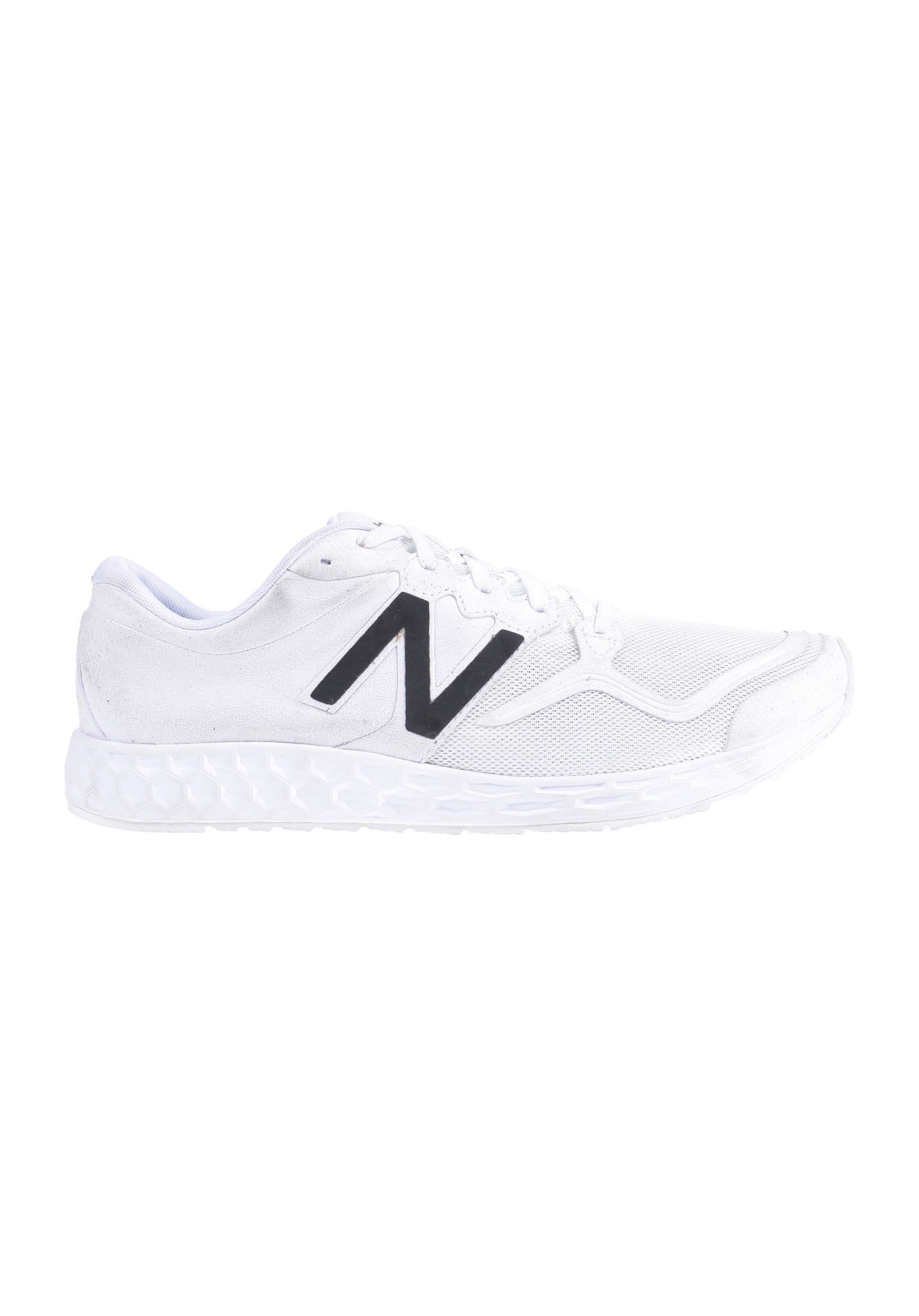 cheap new balance sneaker weiß 04b04 6ee6e