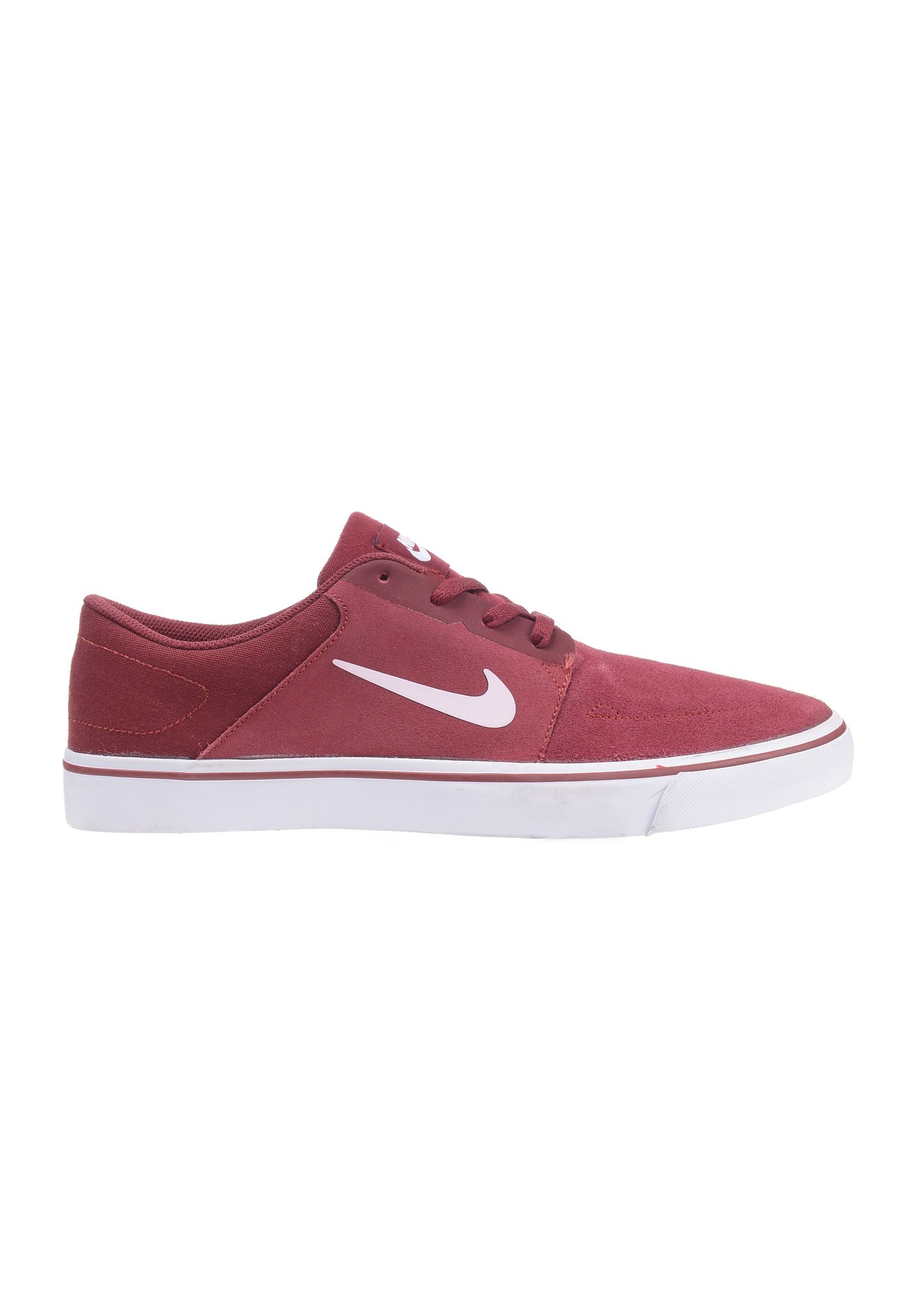nike sb portmore baskets pour homme rouge nike shox uomo liquidazione. Black Bedroom Furniture Sets. Home Design Ideas