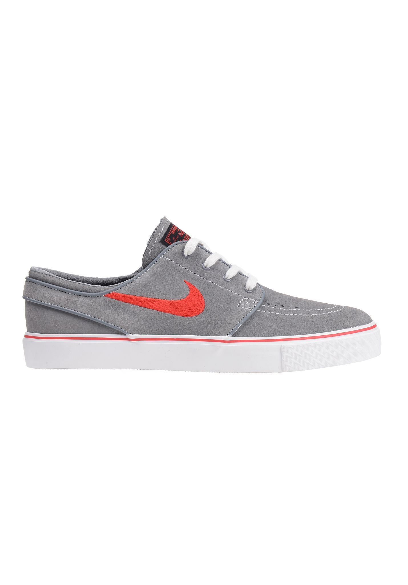 baskets nike nike sb zoom stefan janoski cnvs pour homme vans kangoo. Black Bedroom Furniture Sets. Home Design Ideas