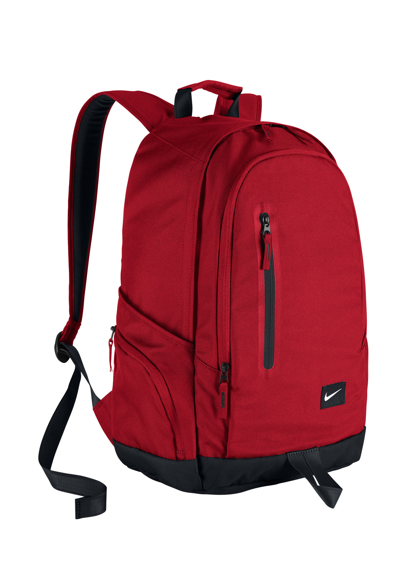 b6bfdedf1e18 NIKE SPORTSWEAR All Access Fullfare - Backpack for Men - Red - Planet Sports