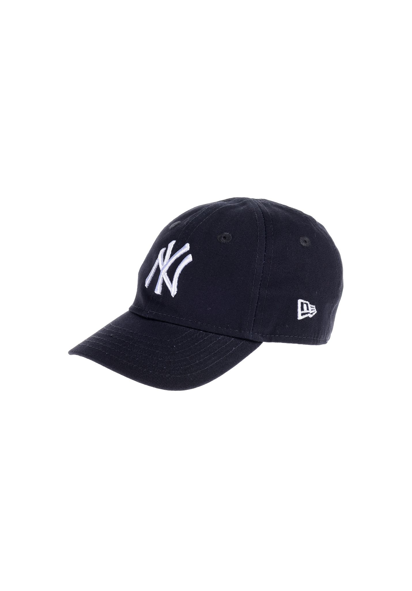 8600ee11fe7bb NEW Era My First 9Forty New York Yankees - Cap - Blue - Planet Sports