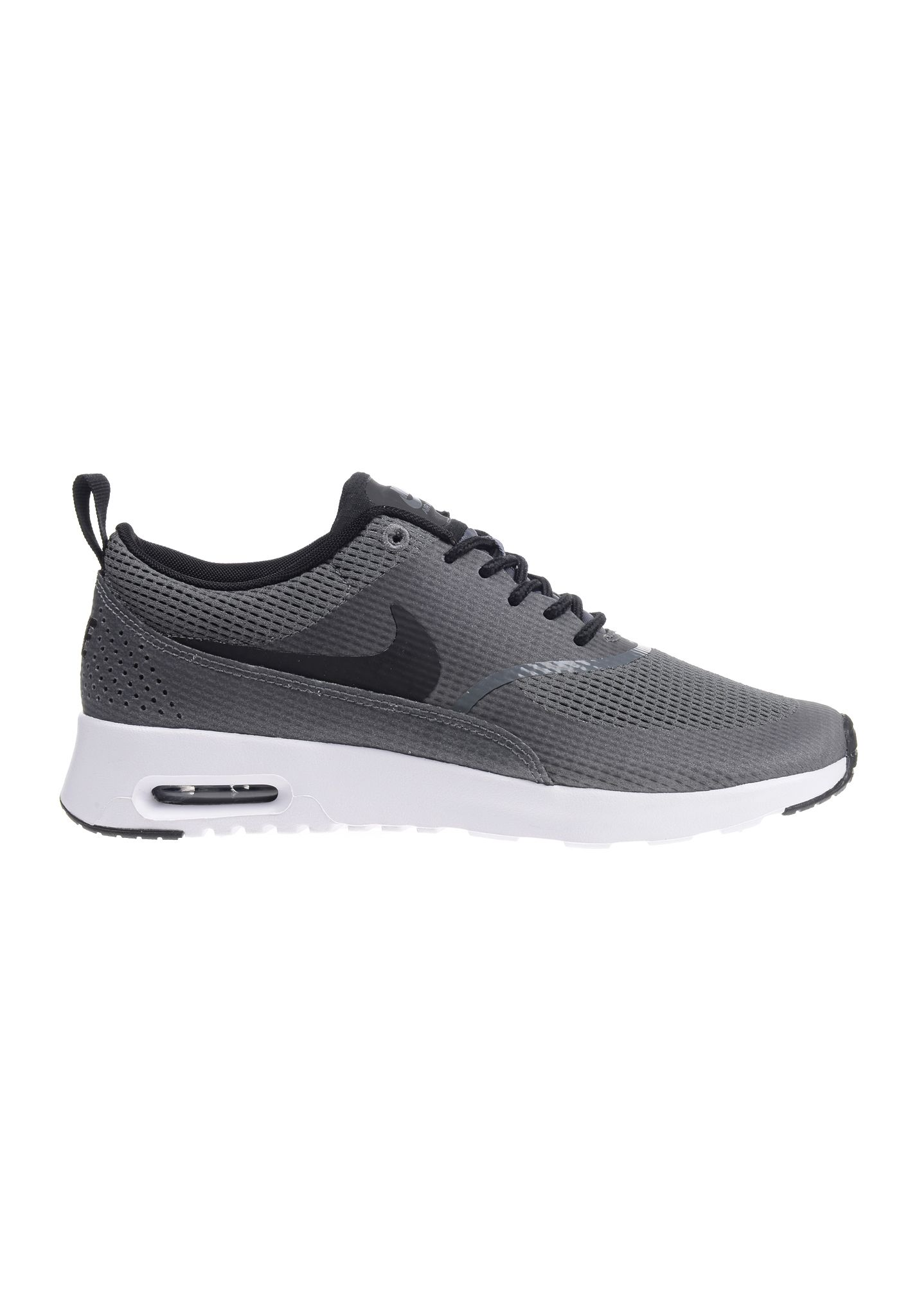 nike air max thea damen hellgrau learn german. Black Bedroom Furniture Sets. Home Design Ideas