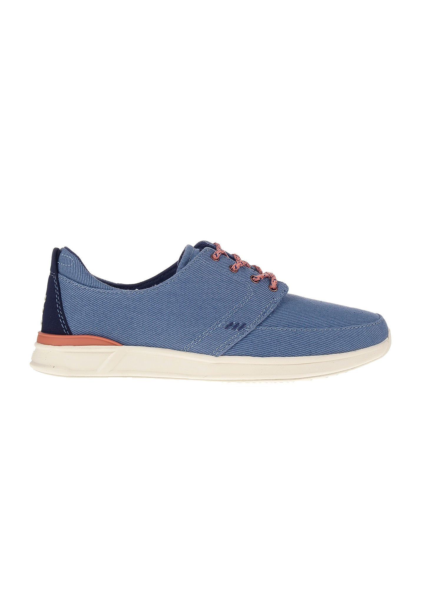 0b8800992517 Reef Rover Low - Sneakers for Women - Blue - Planet Sports