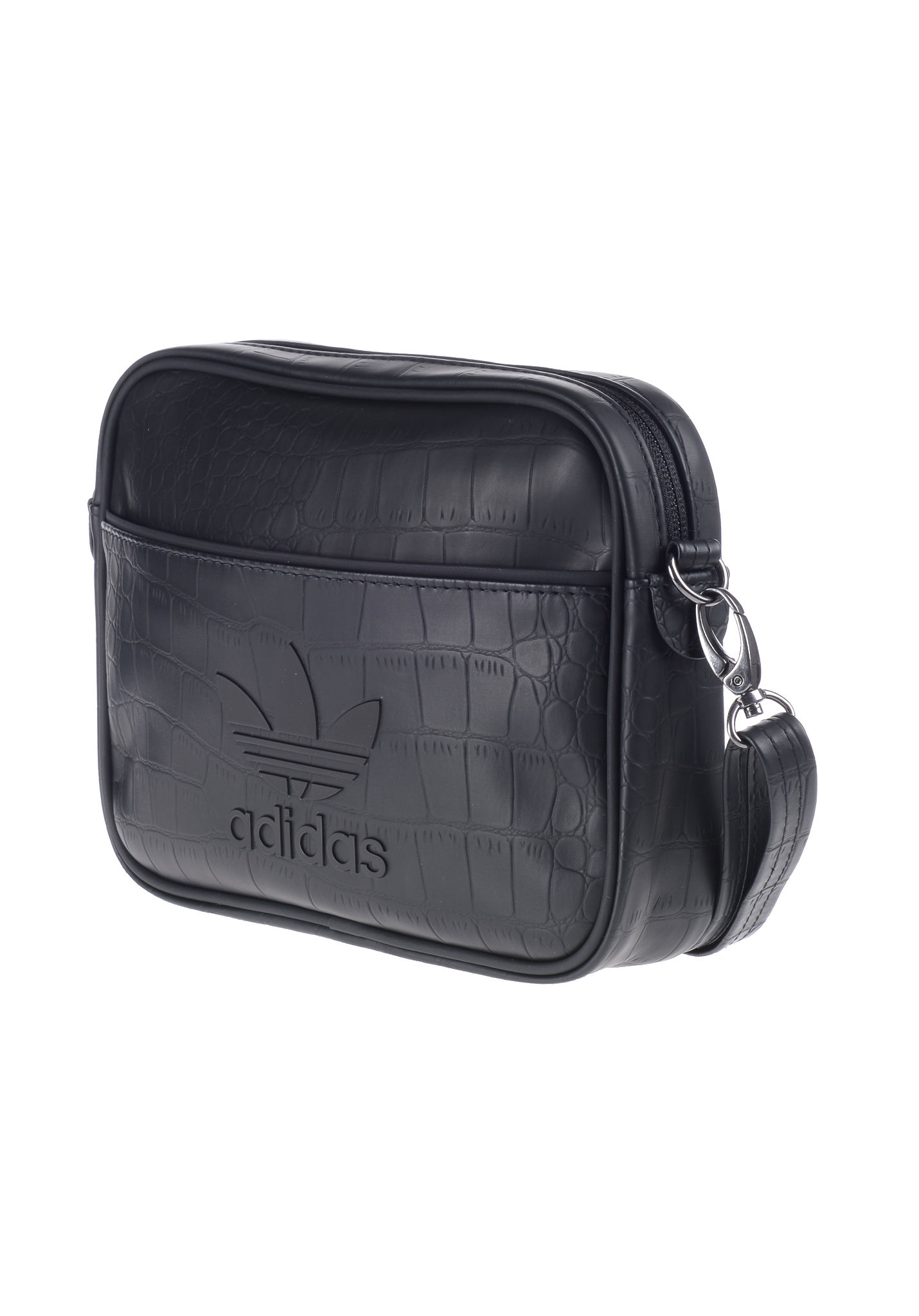 2460162d7d adidas airliner shoulder bag off 60% - www.espace-emeraude-dupont.com