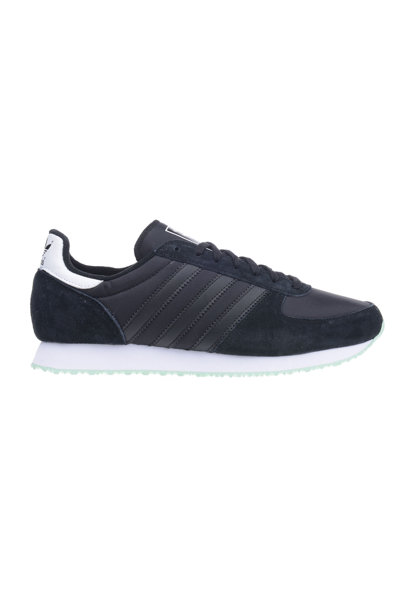 adidas sneaker zx racer adidas zx 9000 adidas zx flux. Black Bedroom Furniture Sets. Home Design Ideas