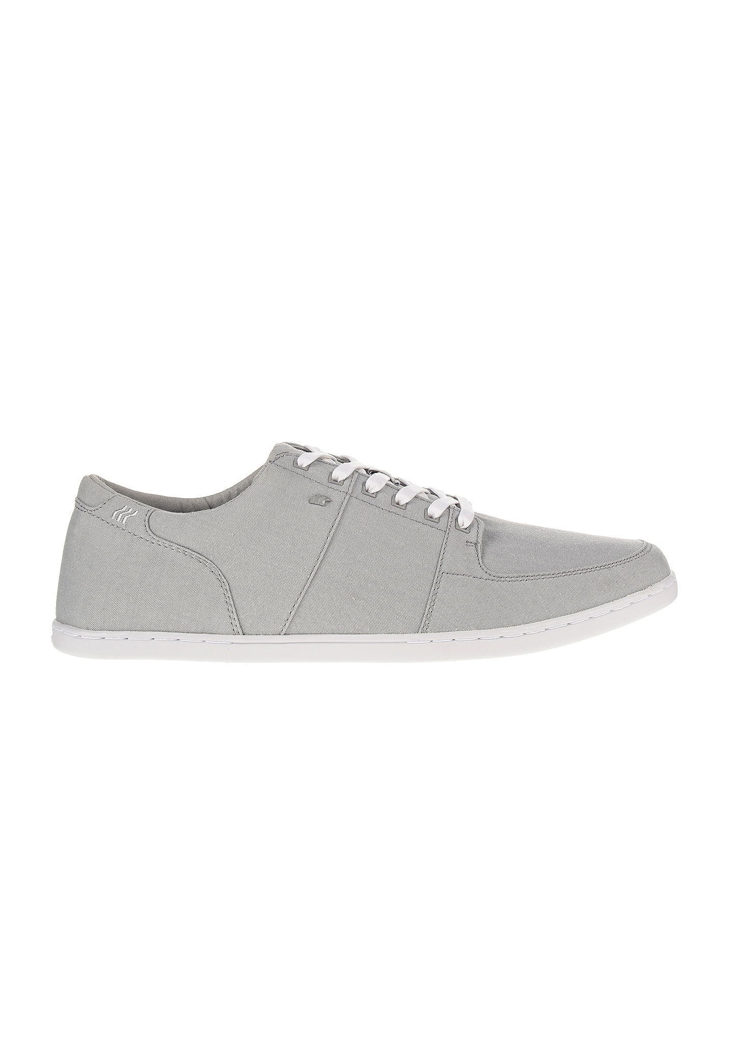 SPENCER - Sneaker low - grey