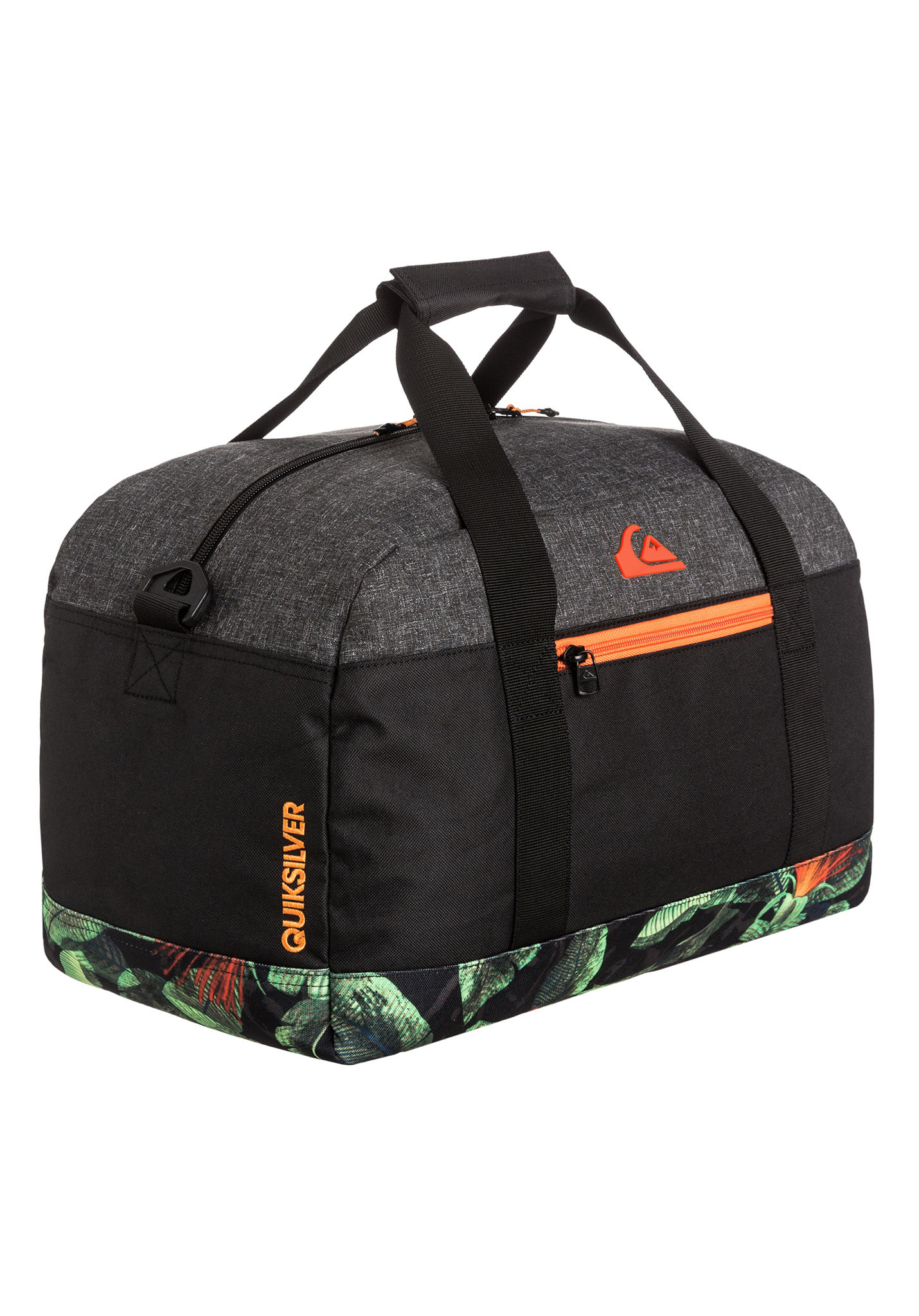 Quiksilver Sac de voyage Small Shelter