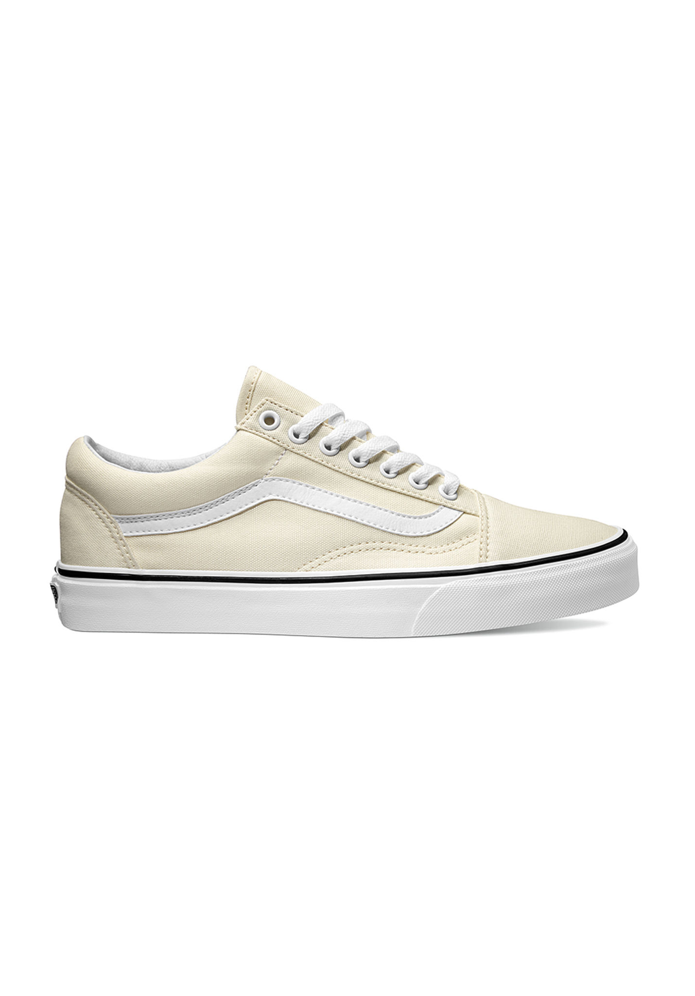 planet sports vans old skool