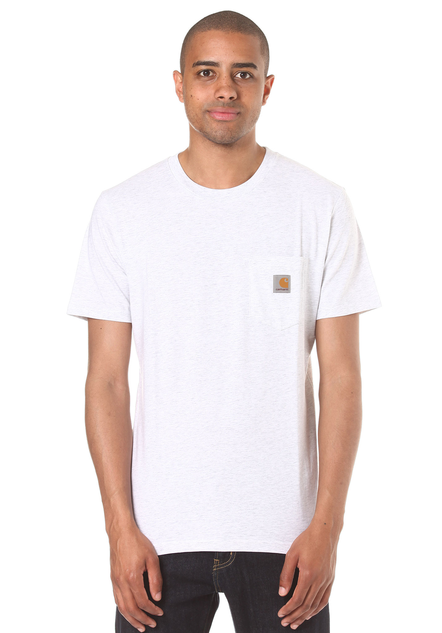 e7d582162a Where To Buy Carhartt Shirts Near Me | Saddha