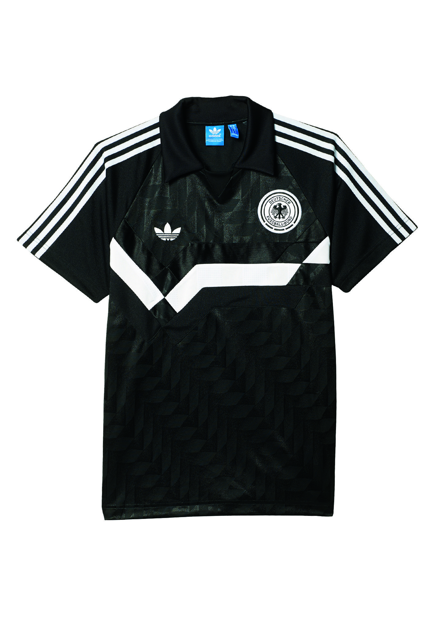germany adidas