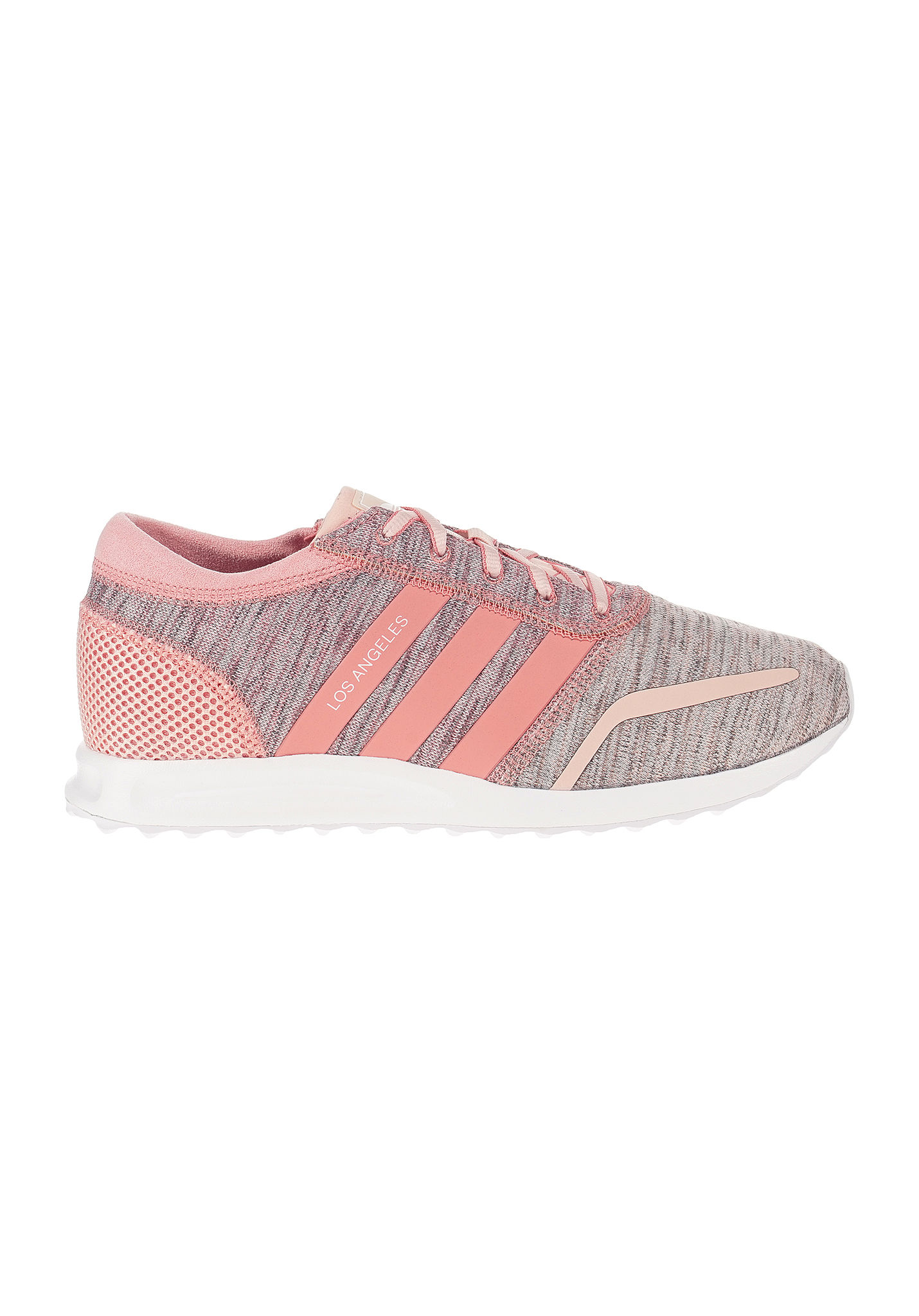 buc Adidas Los Schuhe it Rosa Angeles QCxoBtsrdh