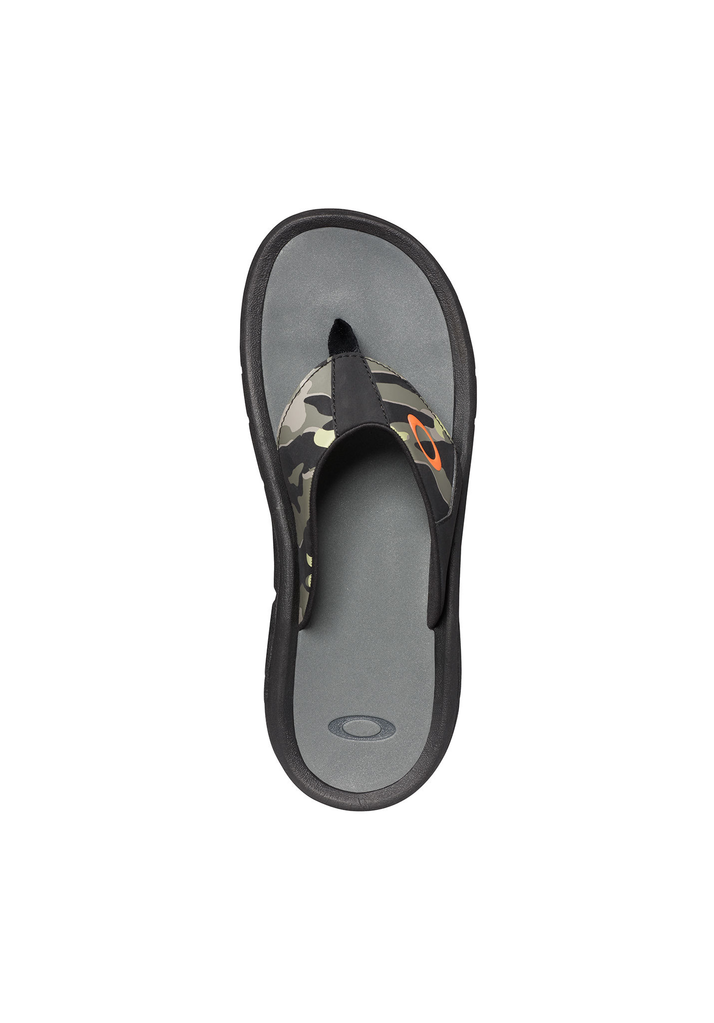be382fcc224b Oakley Supercoil Flip Flops « One More Soul