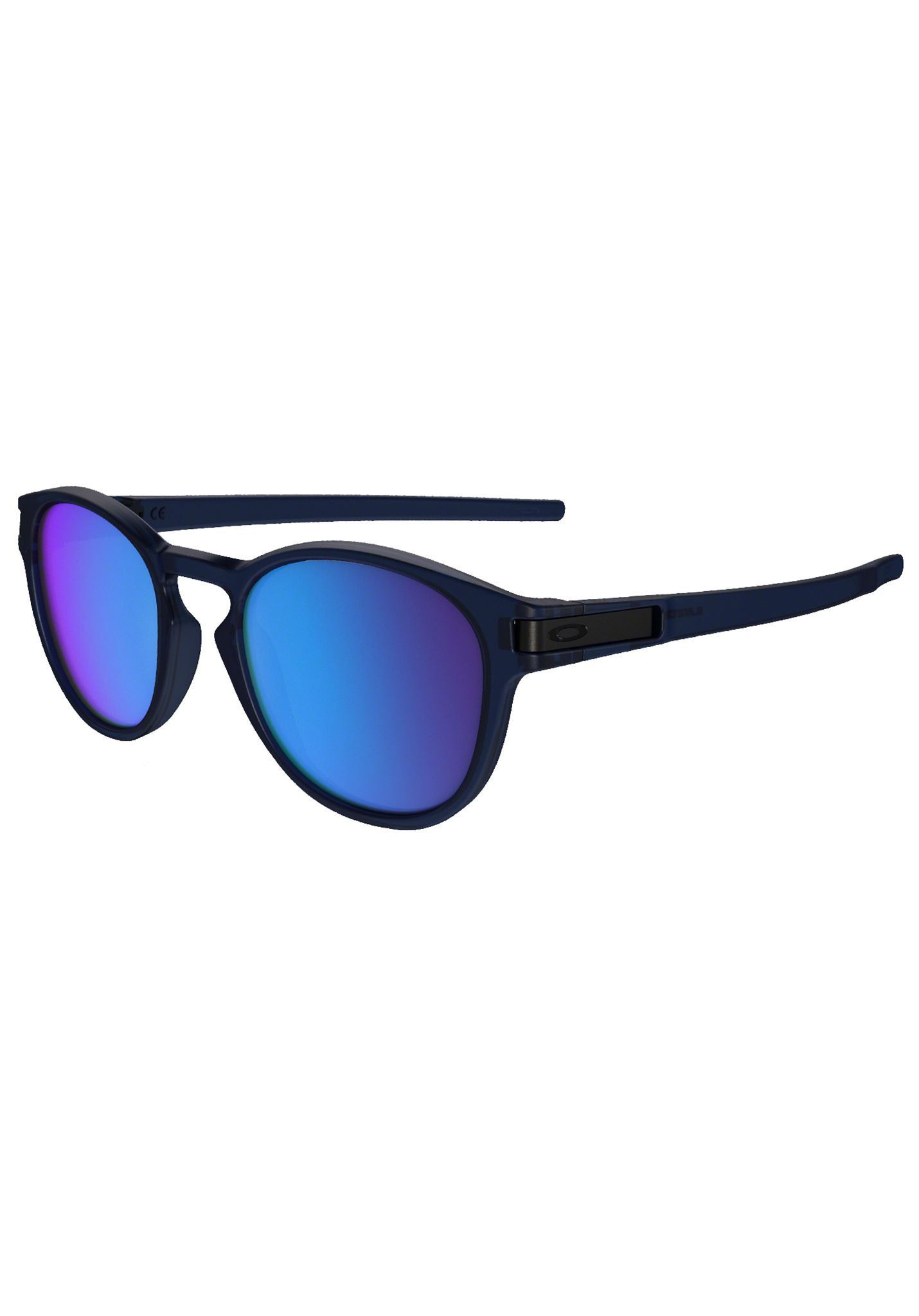 a40dcdef68 OAKLEY SALE - save up to 70%