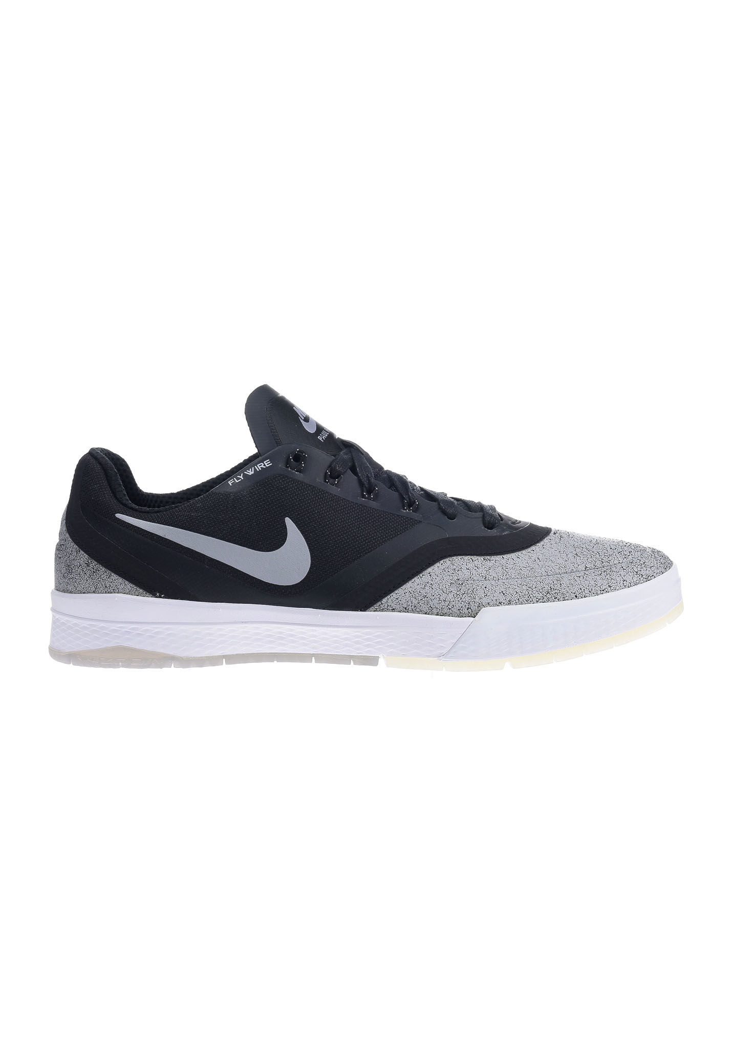 info for 681c3 5e2ae ... Elite nike sb paul rodriguez 9 flywire ...
