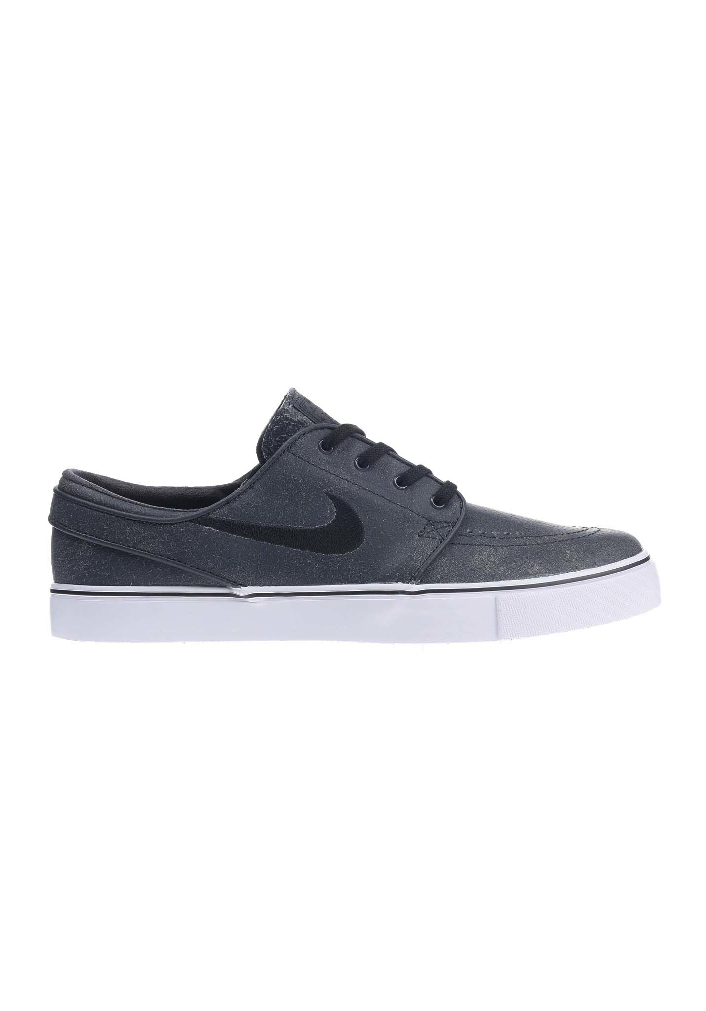 nike zoom stefan janoski homme. Black Bedroom Furniture Sets. Home Design Ideas
