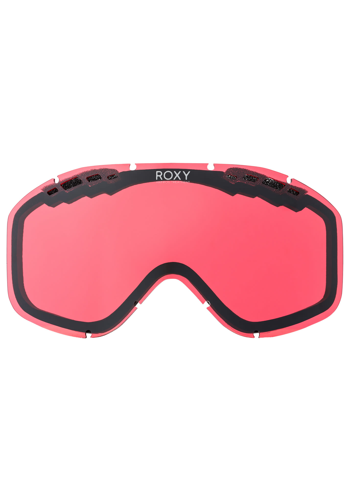 Roxy Sunset Mirror - Glasses for Women - Pink - Planet Sports 0b2cc3adc0