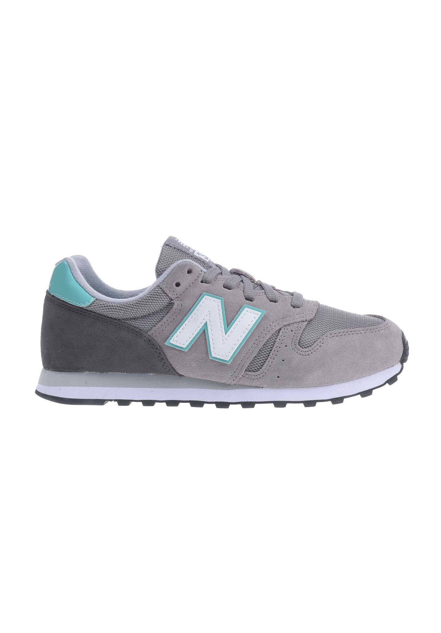 New Balance Wl373 Homme