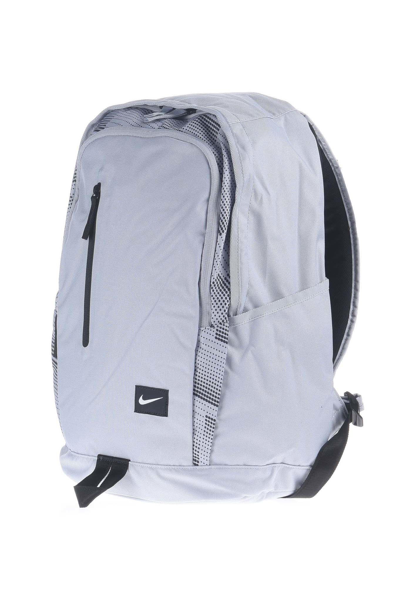 all nike backpacks
