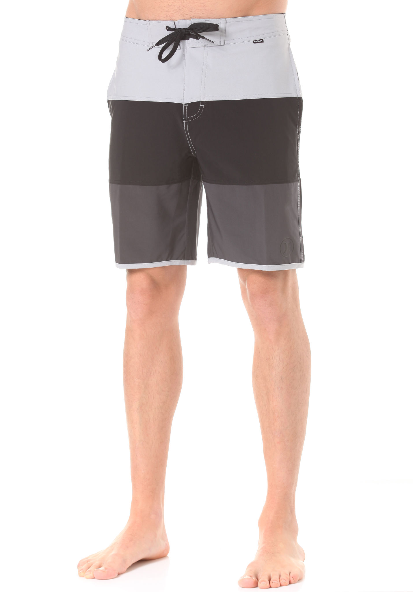 Hurley Beachside Northcliff  Board Shorts