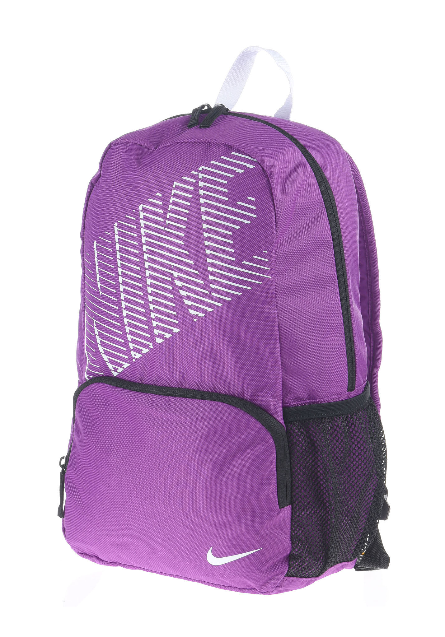 ... Lyst - Nike Gyakusou Backpack (purple) in Green for Men the best  attitude eac21  Nike Kids ... 6e0a304aac