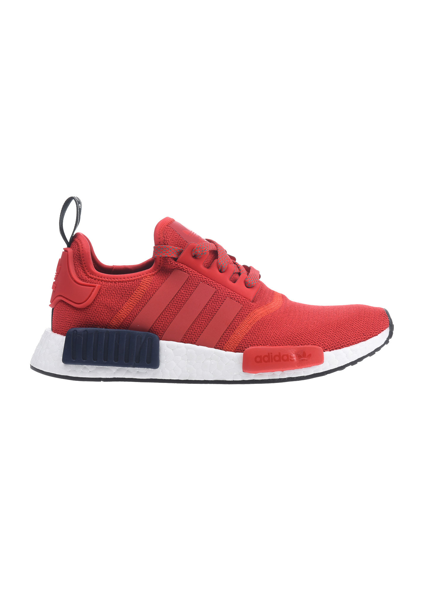 adidas nmd r1 damen bordeaux. Black Bedroom Furniture Sets. Home Design Ideas