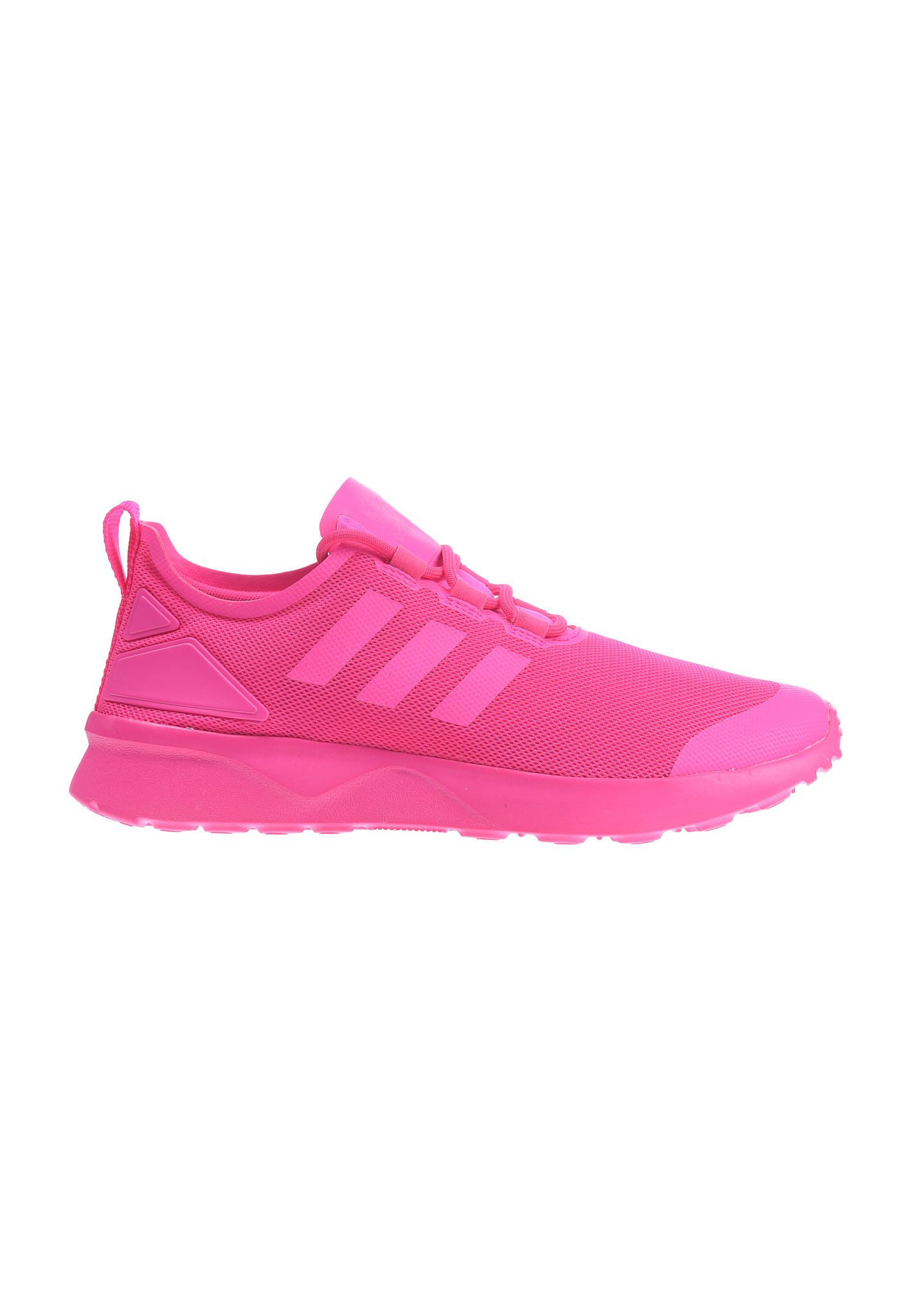 adidas sneaker damen grau rosa city star. Black Bedroom Furniture Sets. Home Design Ideas