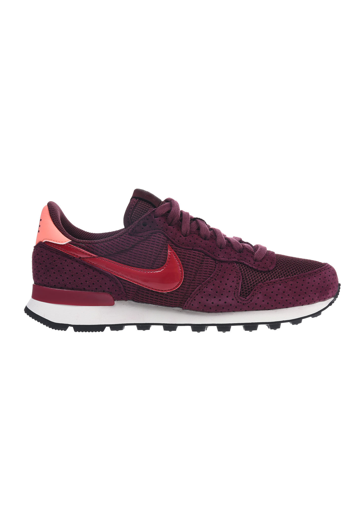 nike stores online