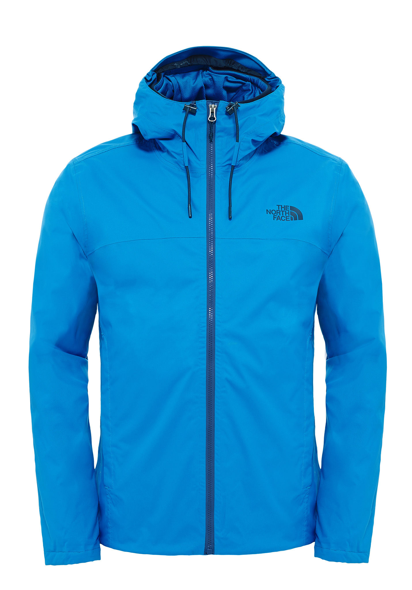 7774a13a7f the north face morton triclimate jacket lady polska