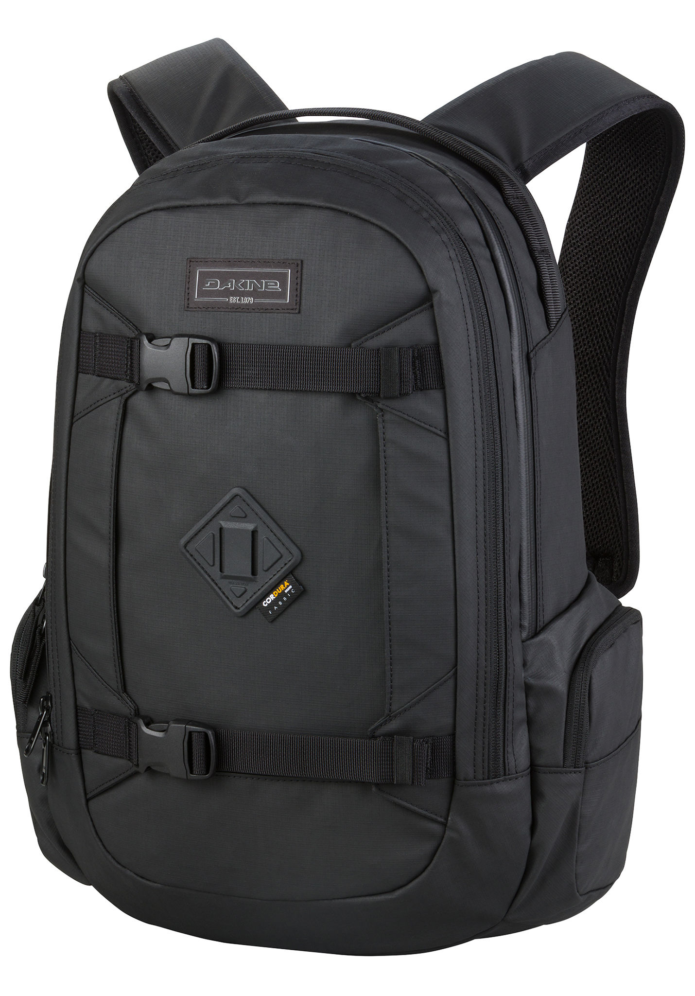 69cf6c5513521 Black Dakine Backpacks - Dakine Luggage - eBags.com