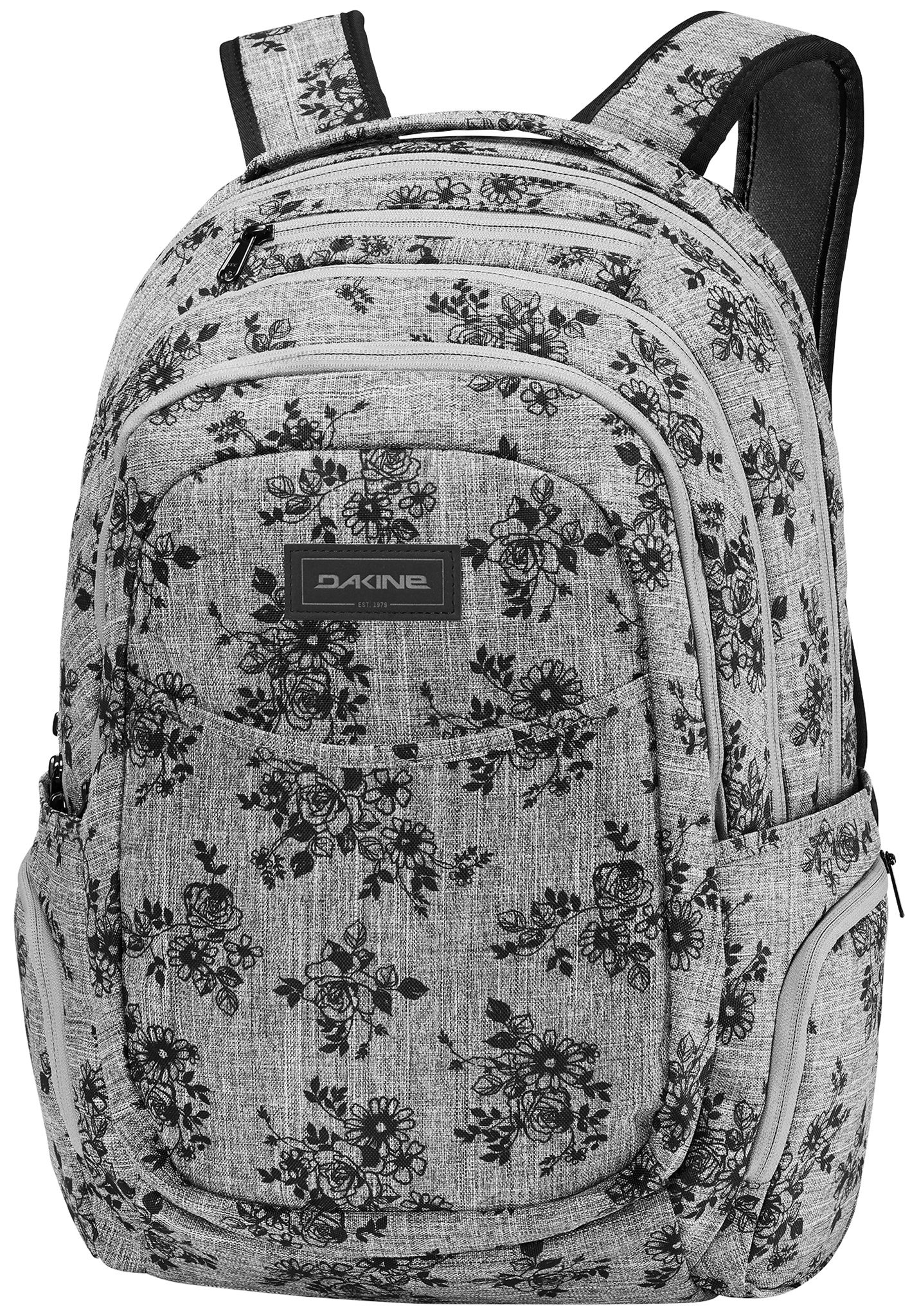 fd87738f5dde0 Dakine Prom Sr 27l Laptop Backpack