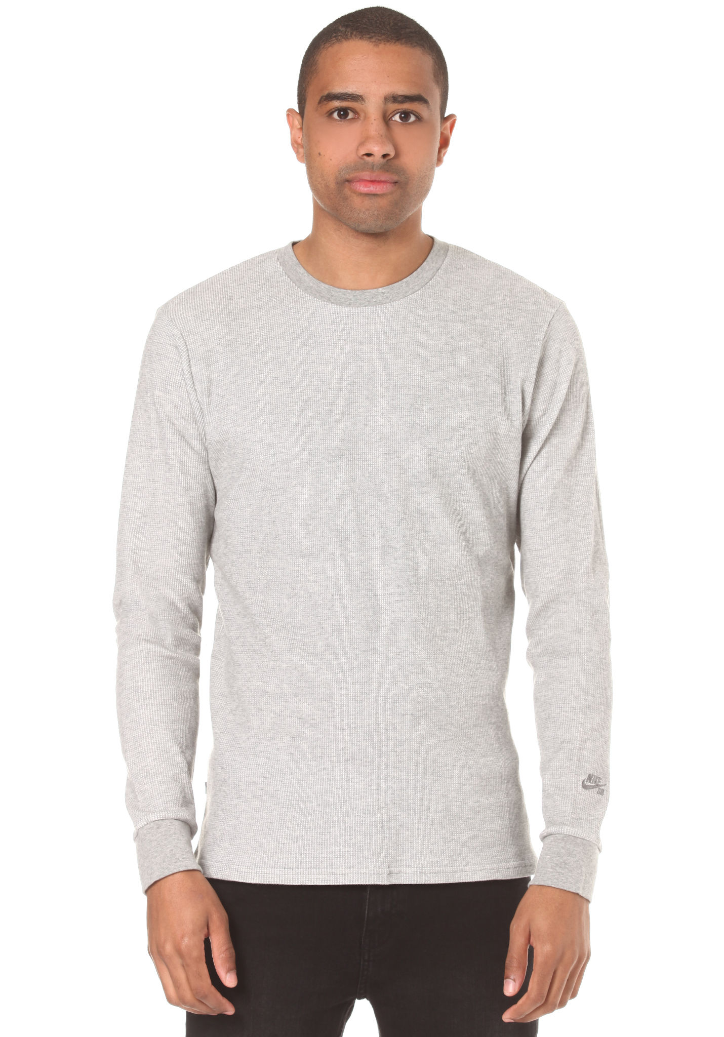 t shirt nike homme
