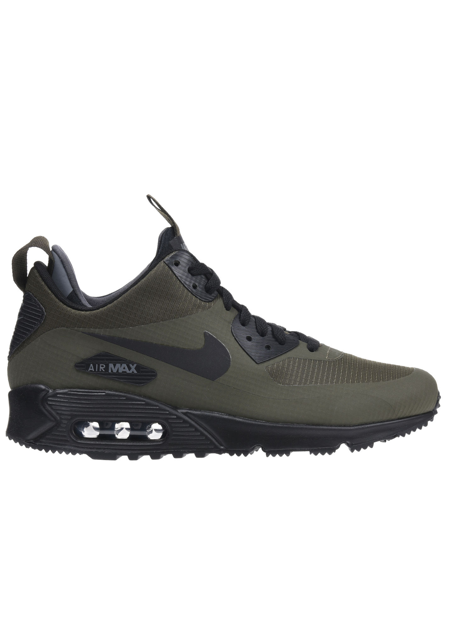 air max calzino