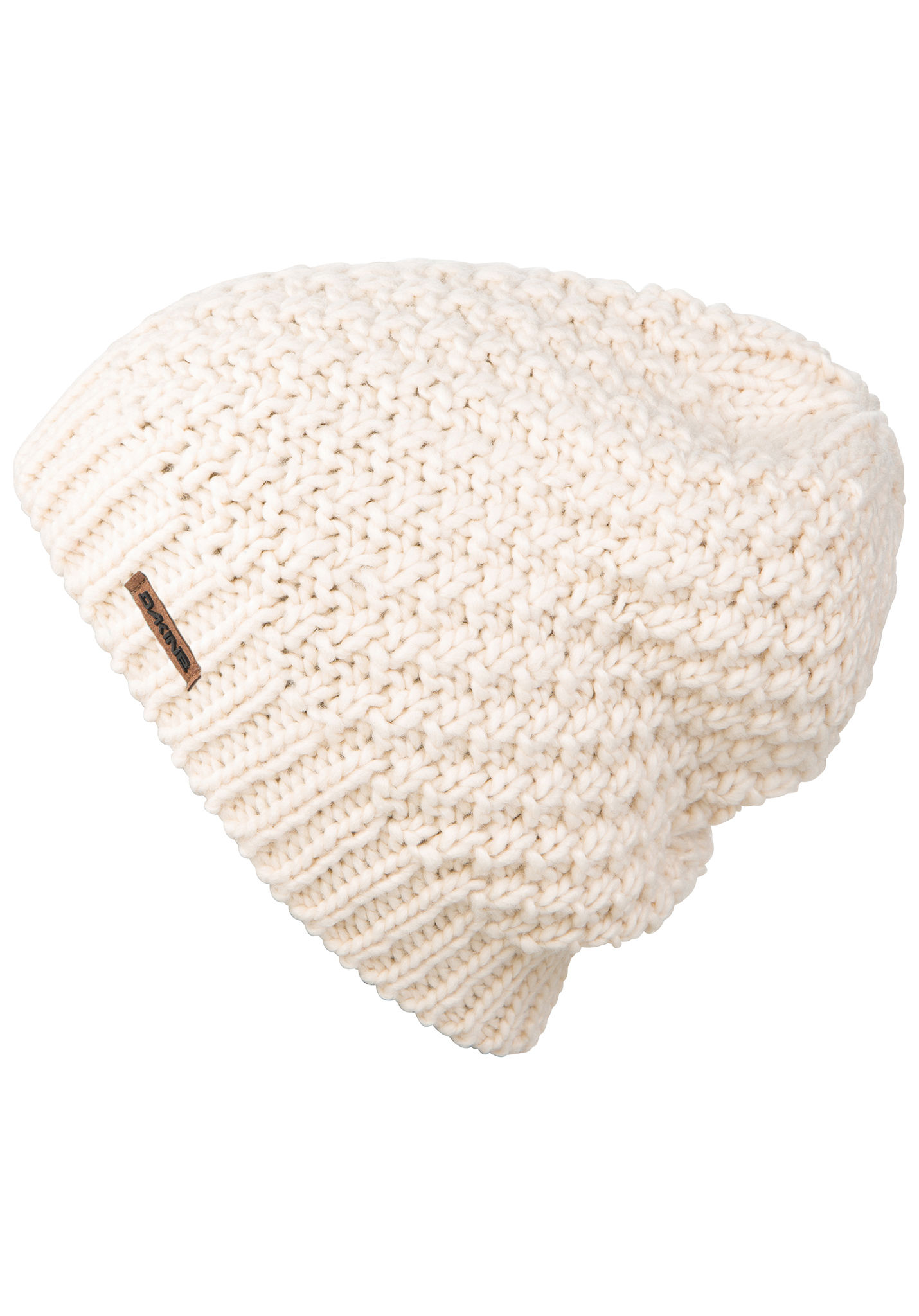 fa87063d8 Dakine Zoe - Beanie for Women - Beige