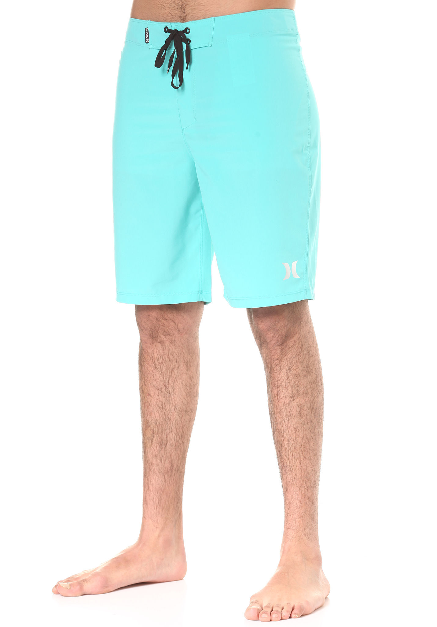 1be68b5fde Hurley Phantom One & Only 20' - Boardshorts for Men - Blue - Planet Sports