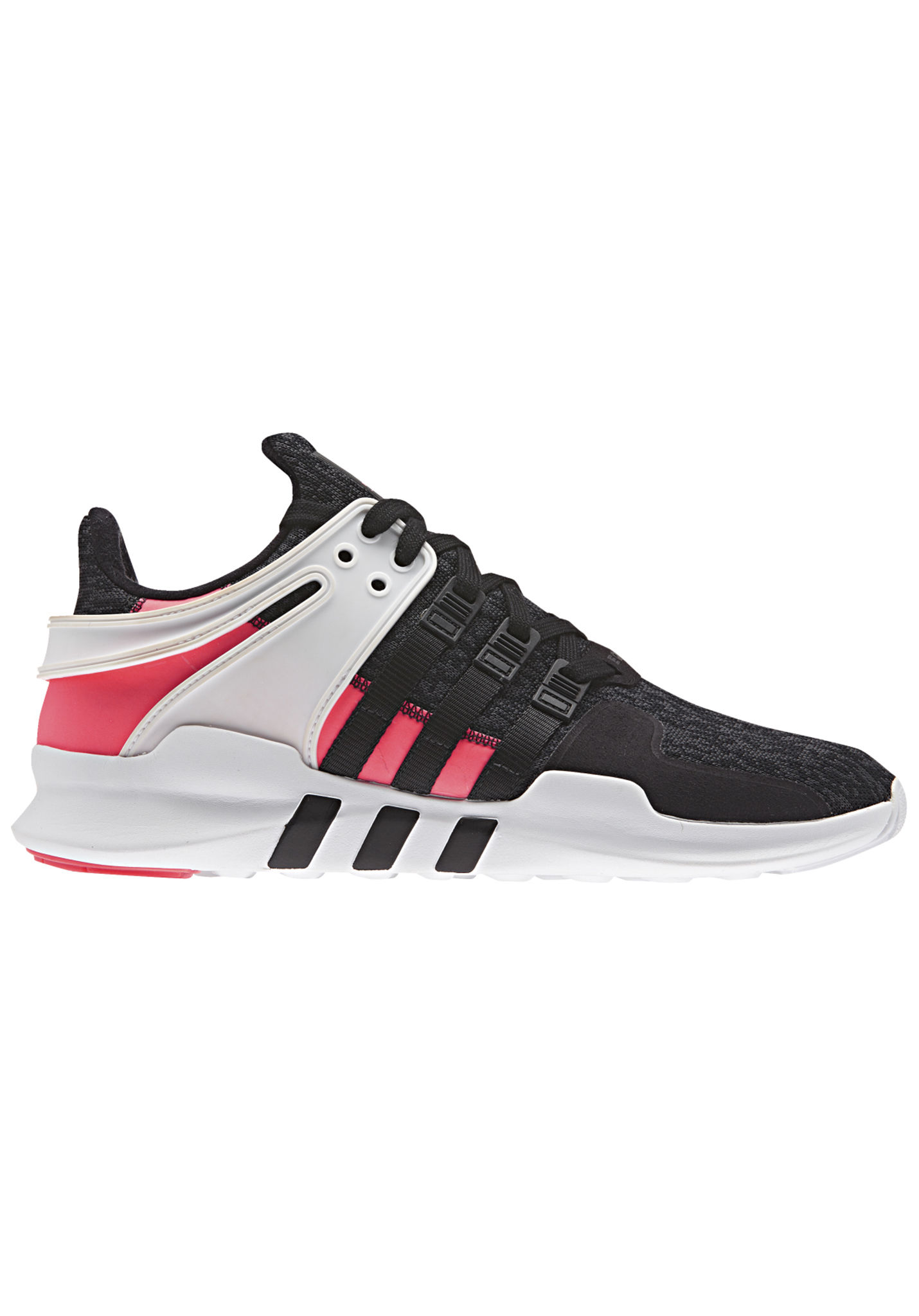 look out for low cost best sale eqt herren aerzteberater.at