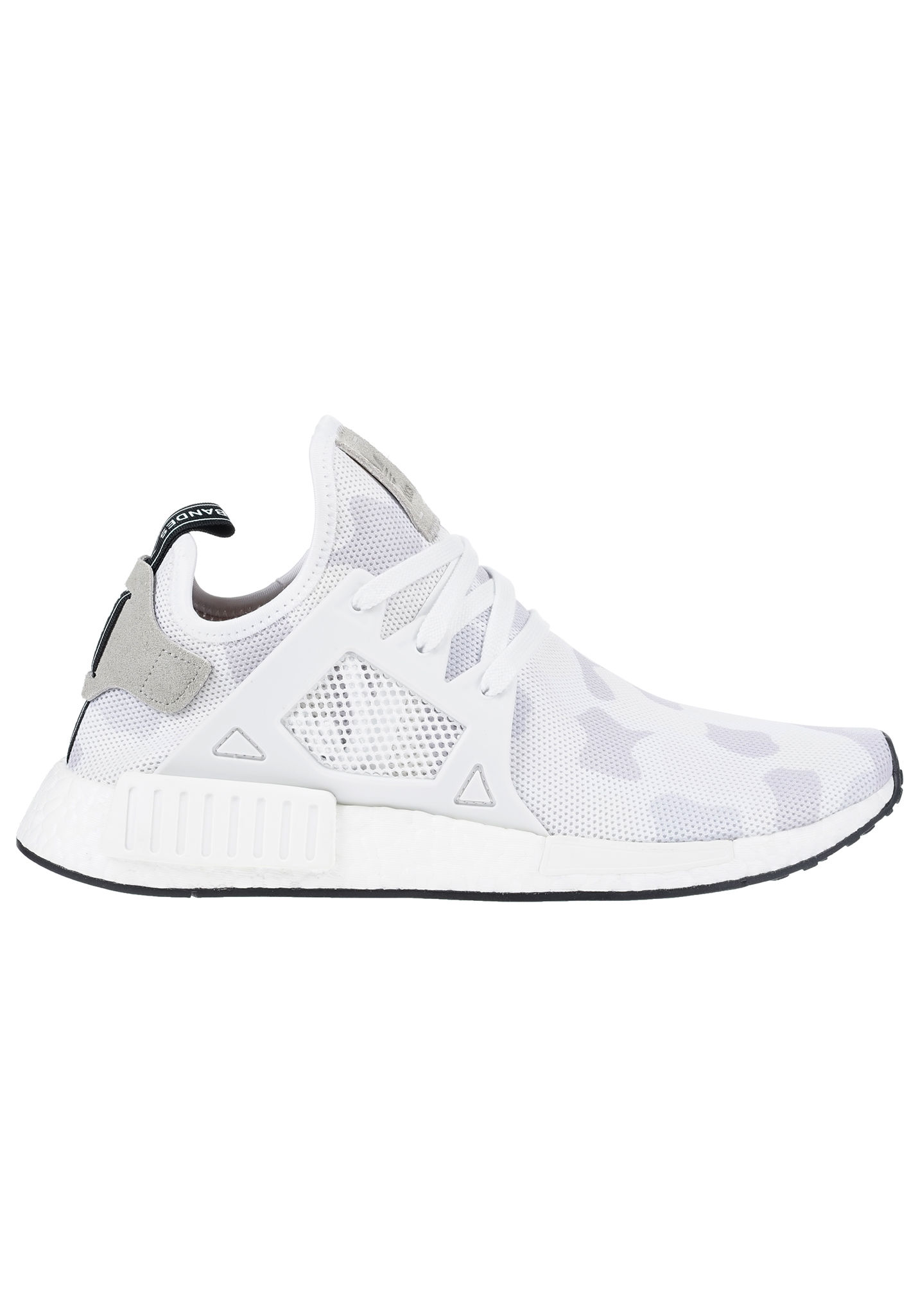new concept 65514 57c6b adidas Nmd XR1 HerrenADIDAS NMD XR1 Sneaker für Herren Weiß Planet Sports