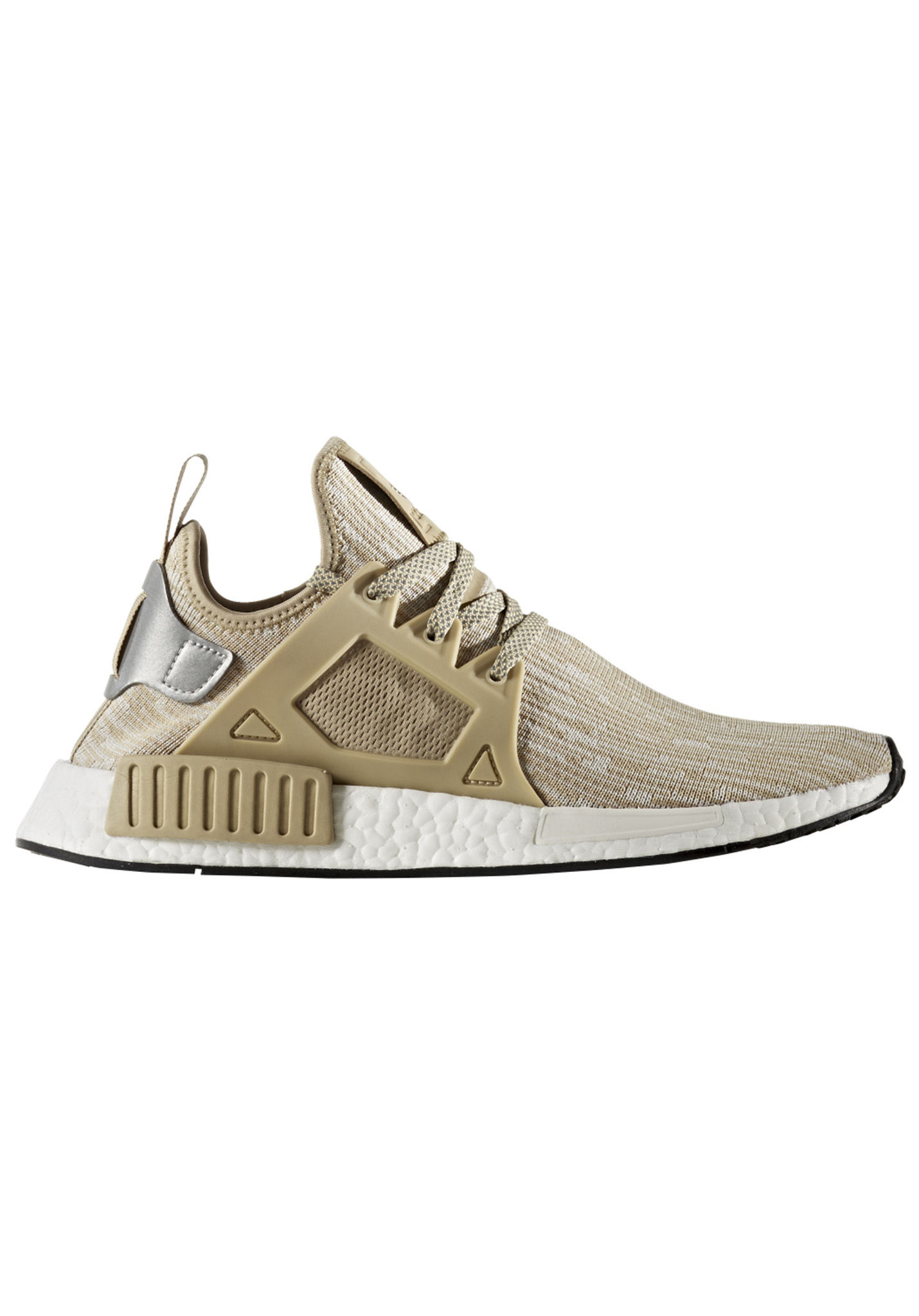 Http: / SneakersCartel Three adidas NMD XR1 Colorways are a