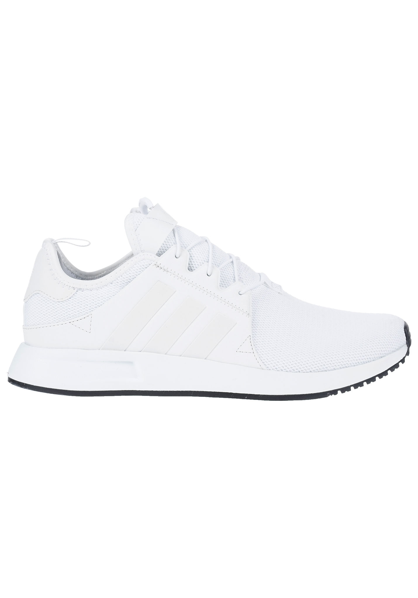 pretty nice d38c7 f2c12 ADIDAS ORIGINALS X PLR - Zapatillas para Hombres - Blanco - Planet Sports