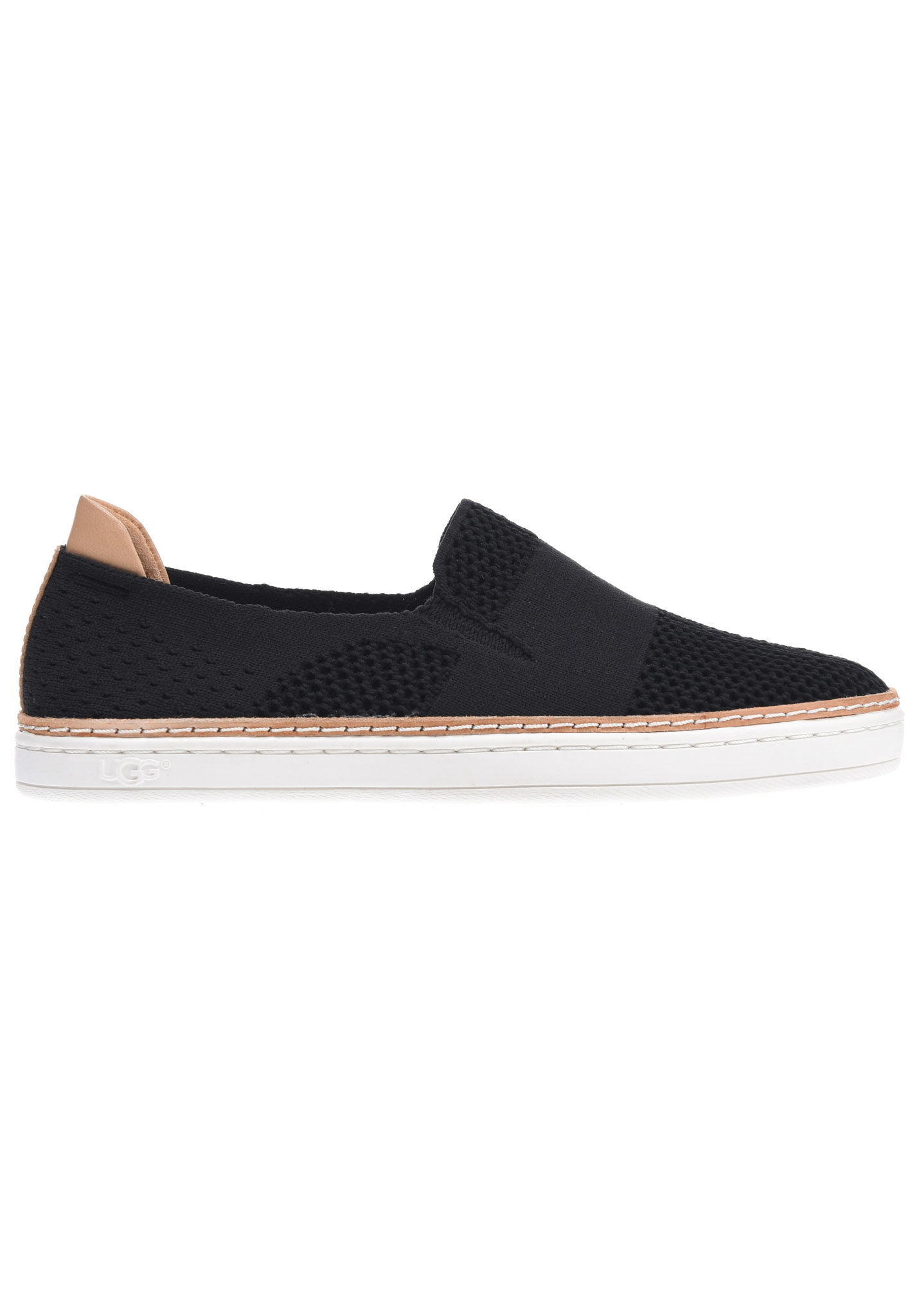 bd3d07ebdb9 UGG Sammy - Slip-On per Donna - Nero